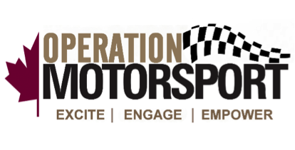 Operations-Motorsport.png