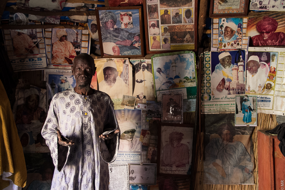 Senegal_Maya_Roettger_low (8 von 13).jpg