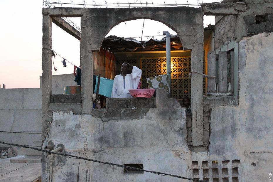 Senegal_Maya_Roettger_low (2 von 13).jpg