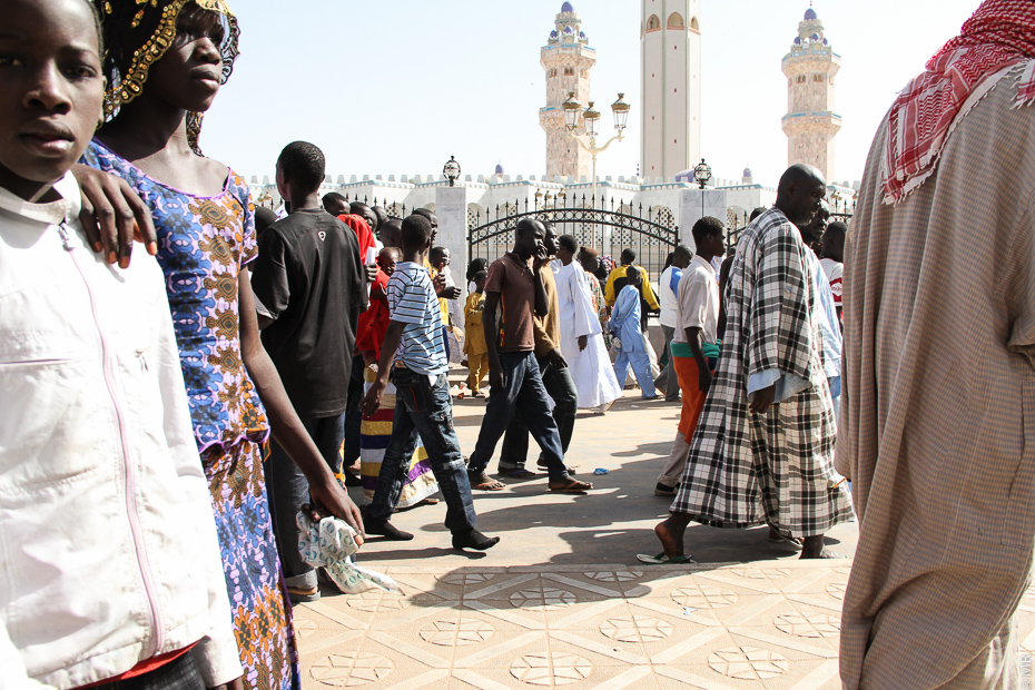 Senegal_Maya_Roettger_low (7 von 9).jpg