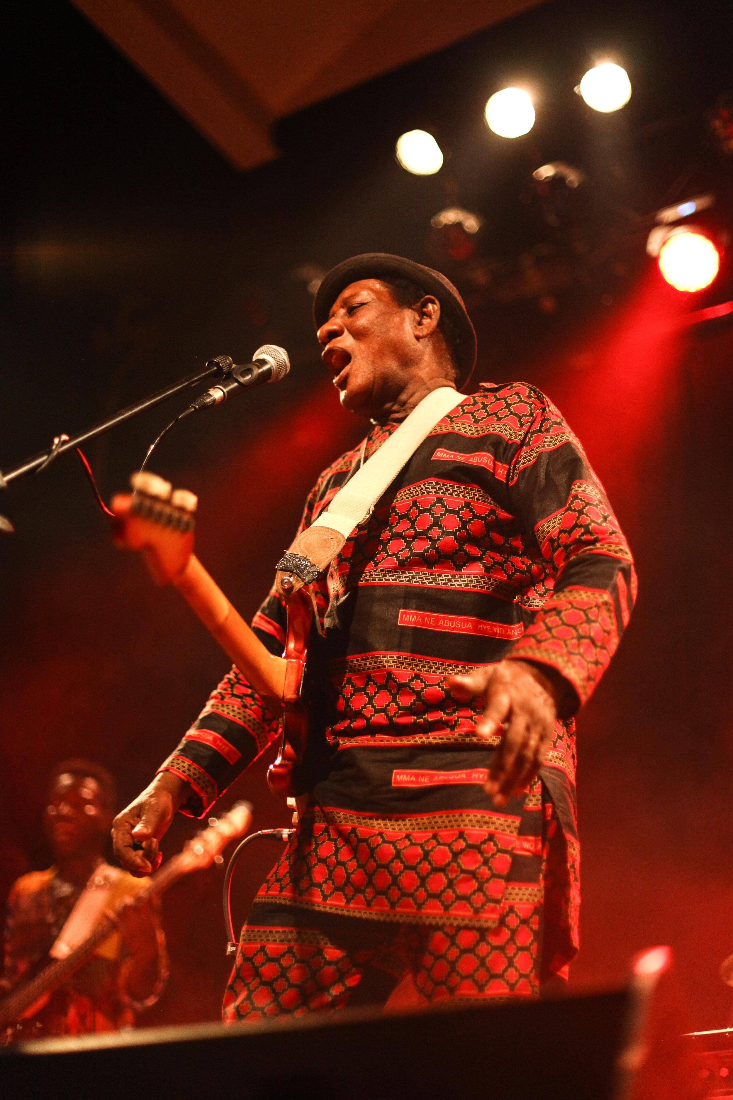 EboTaylor_AfricaAlive2017_MayaRoettger-30.jpg
