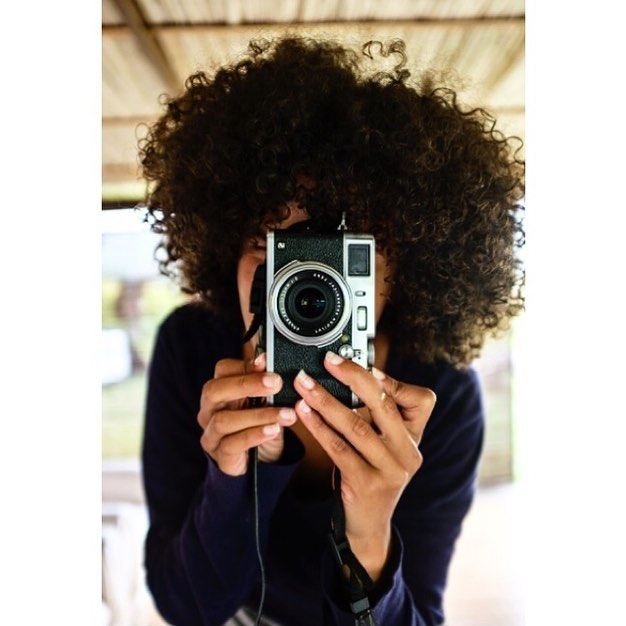 #sun is calling. 11.12-15.12 Shanghai. 15.12- 17.01 Sydney/Australia. Available for work! Or just to hang and chill ;) #creative #producer #photography #video #workworkwork #fujifilm #afro #fro #curls