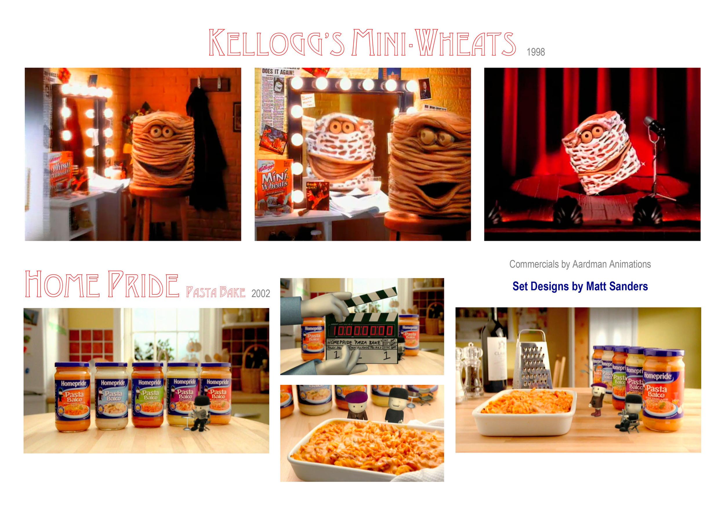 Mini Wheat & Home Pride.jpg