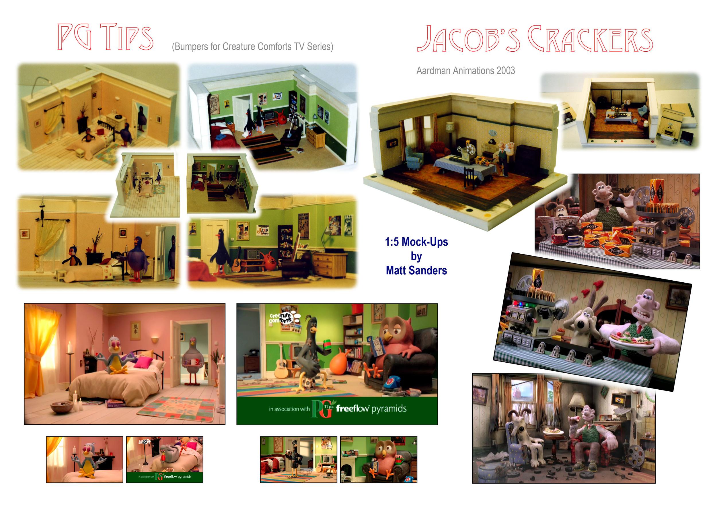 PG & Jacobs.jpg