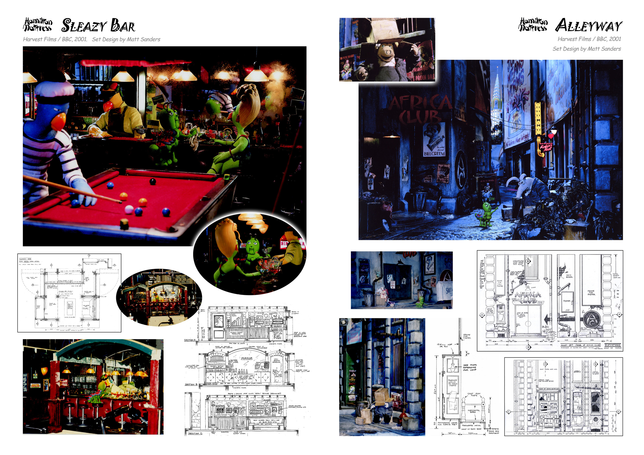 Bar & Alley.jpg