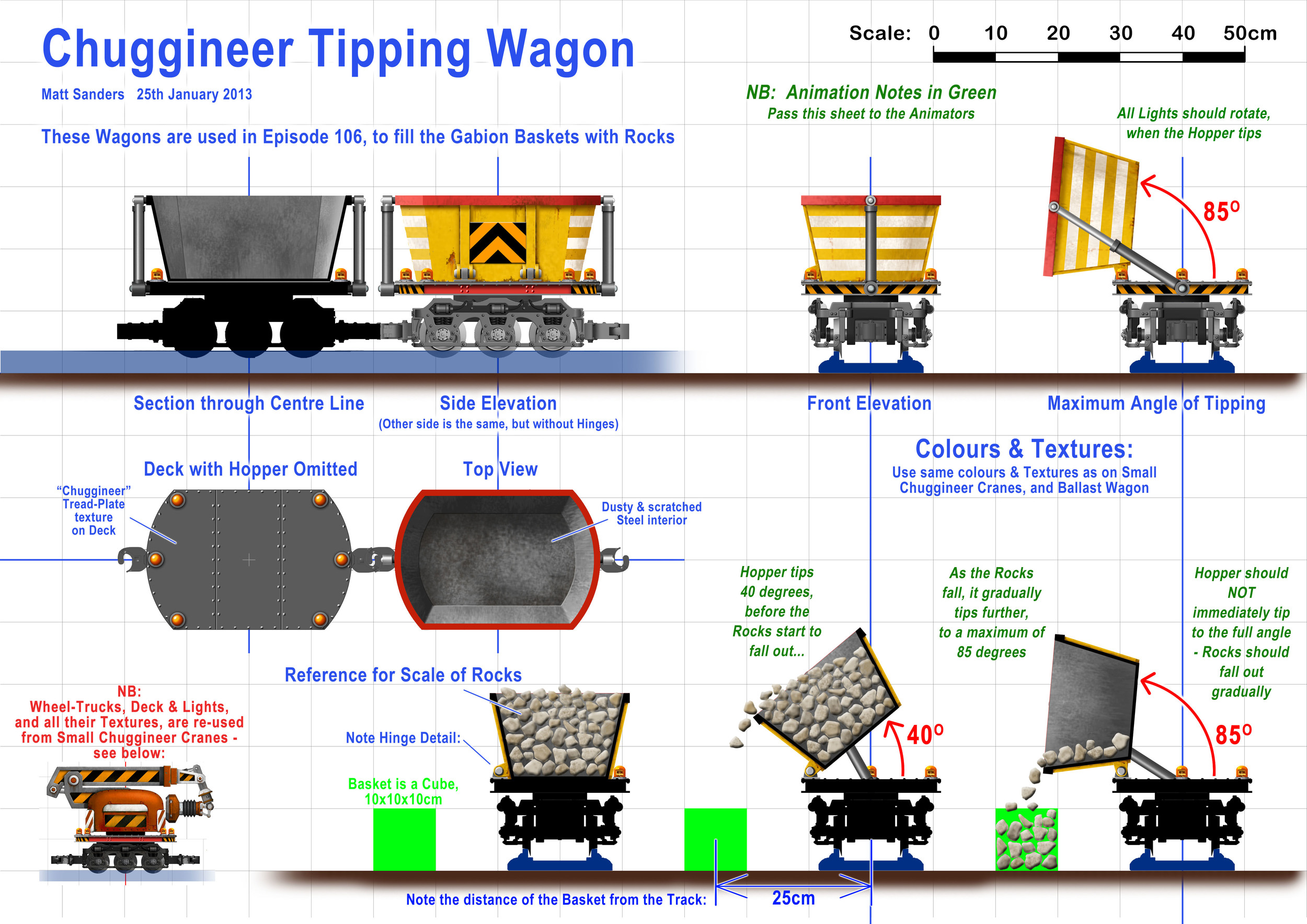 Chuggineer_Tipper_Wagon_25Jan.jpg