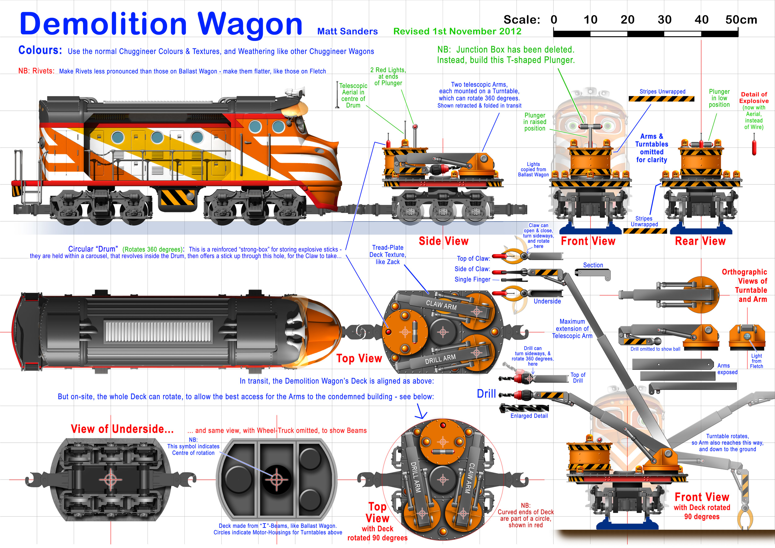 Demolition Wagon 1 November.jpg