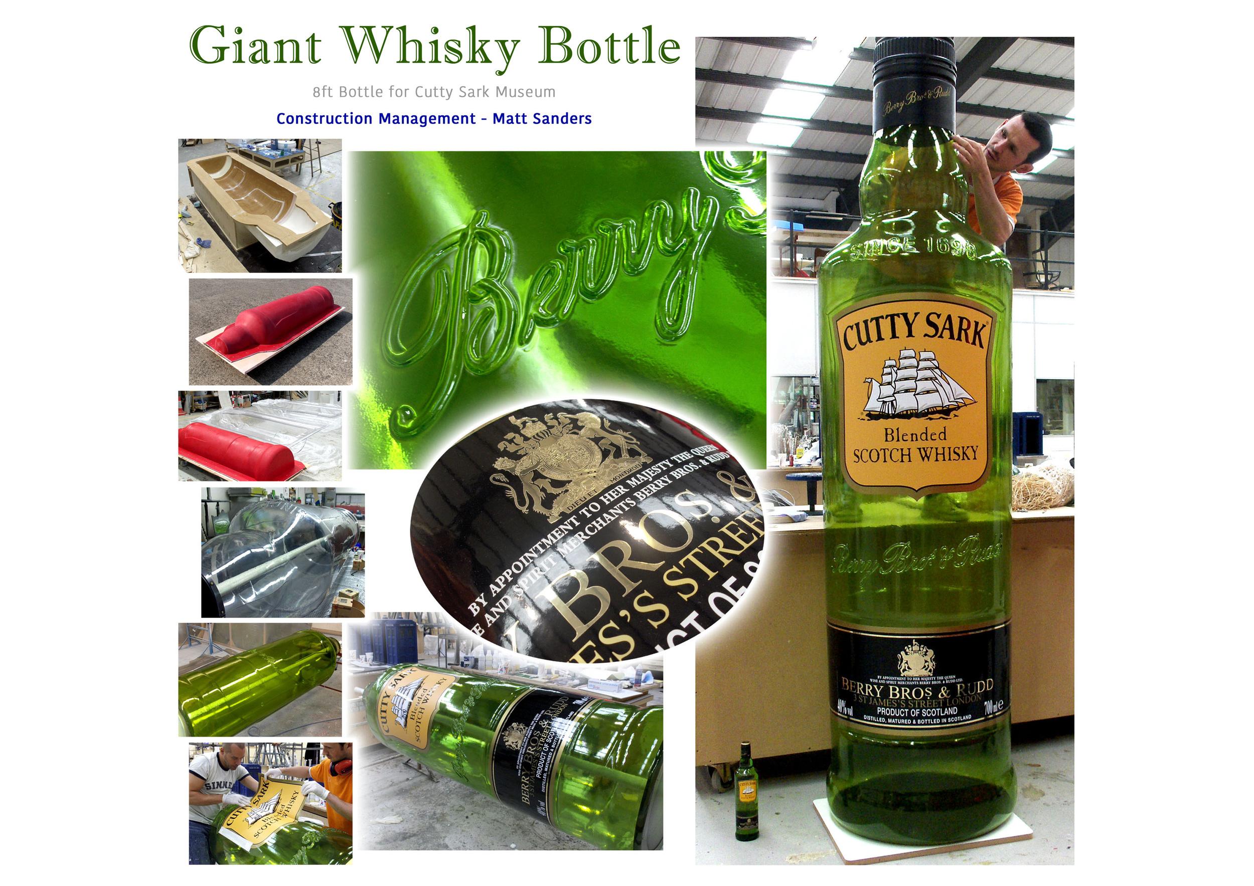 Whiskey Sheet.jpg