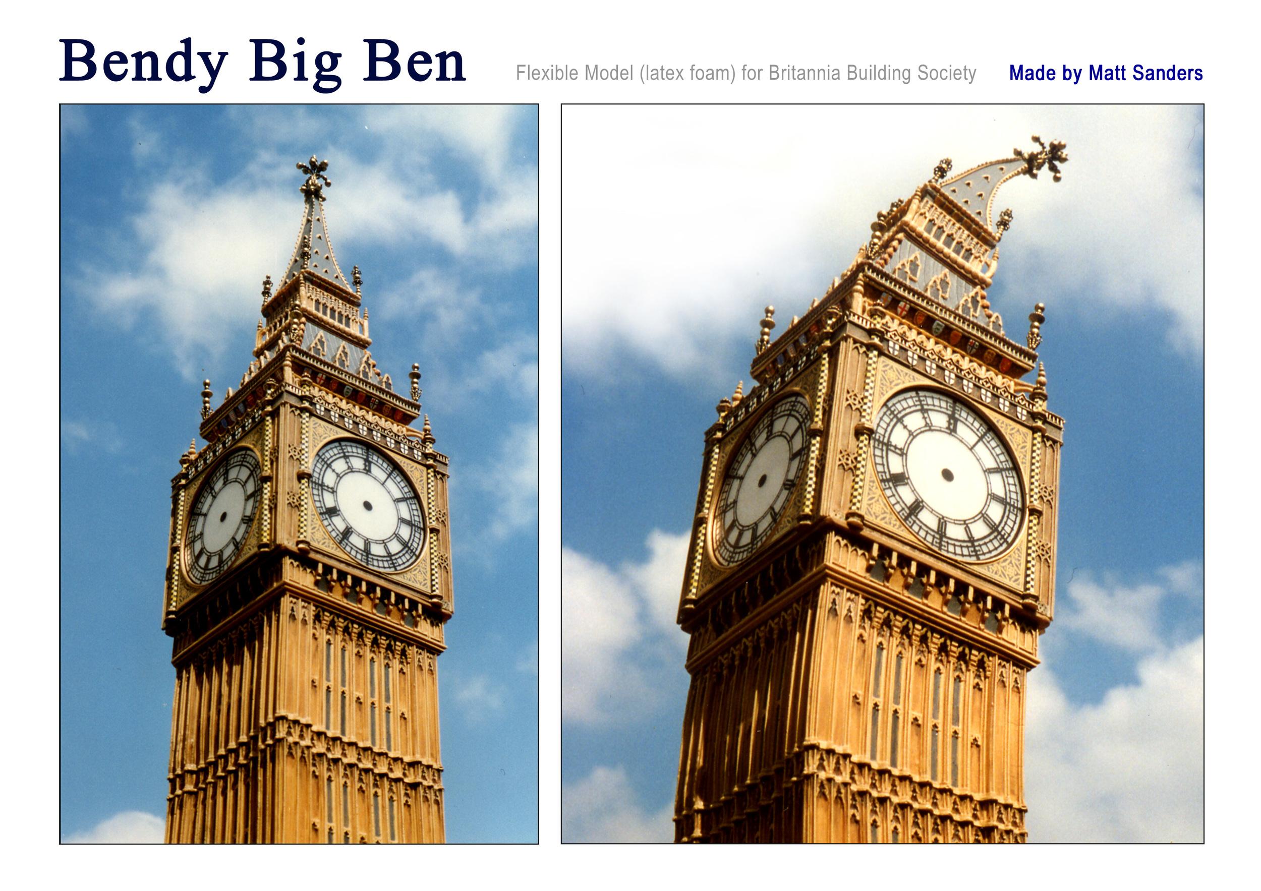 Big Ben Sheet.jpg