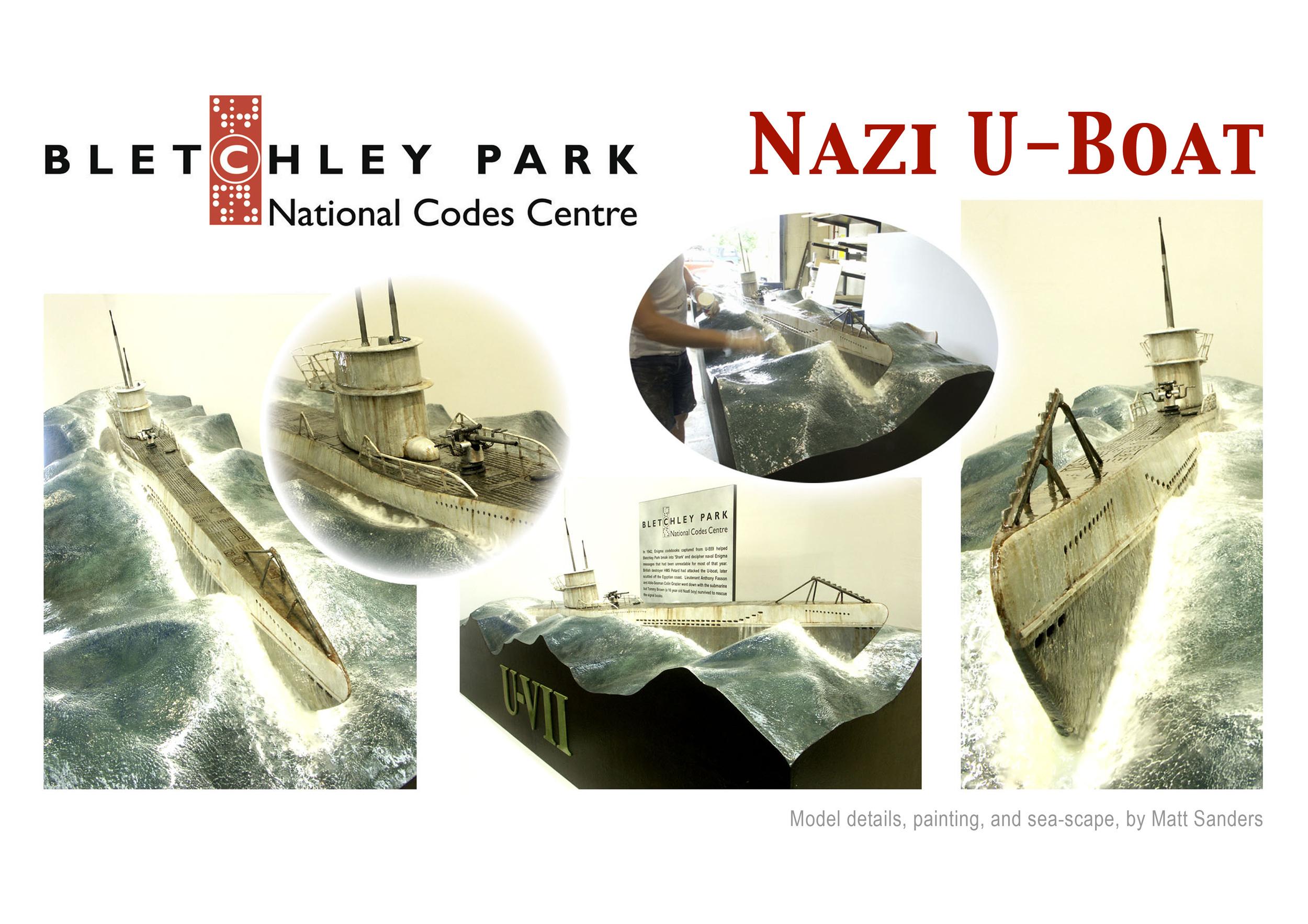 U-Boat Sheet.jpg