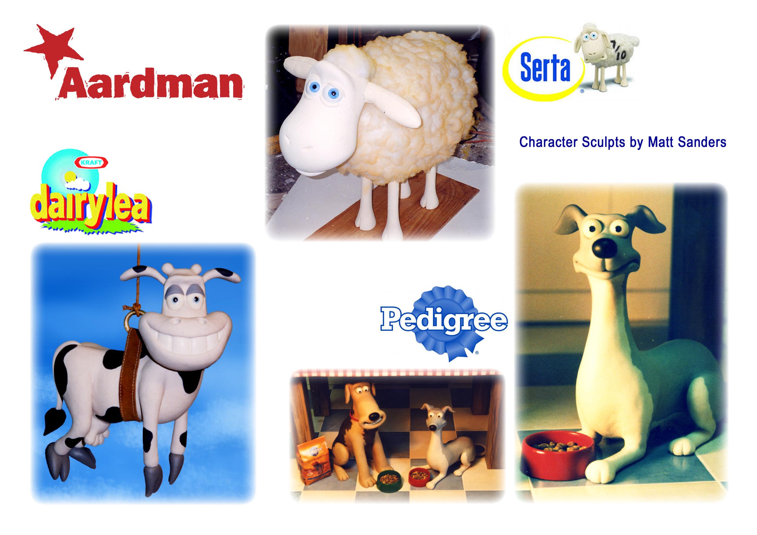 Cow Sheep Dog Sheet.jpg