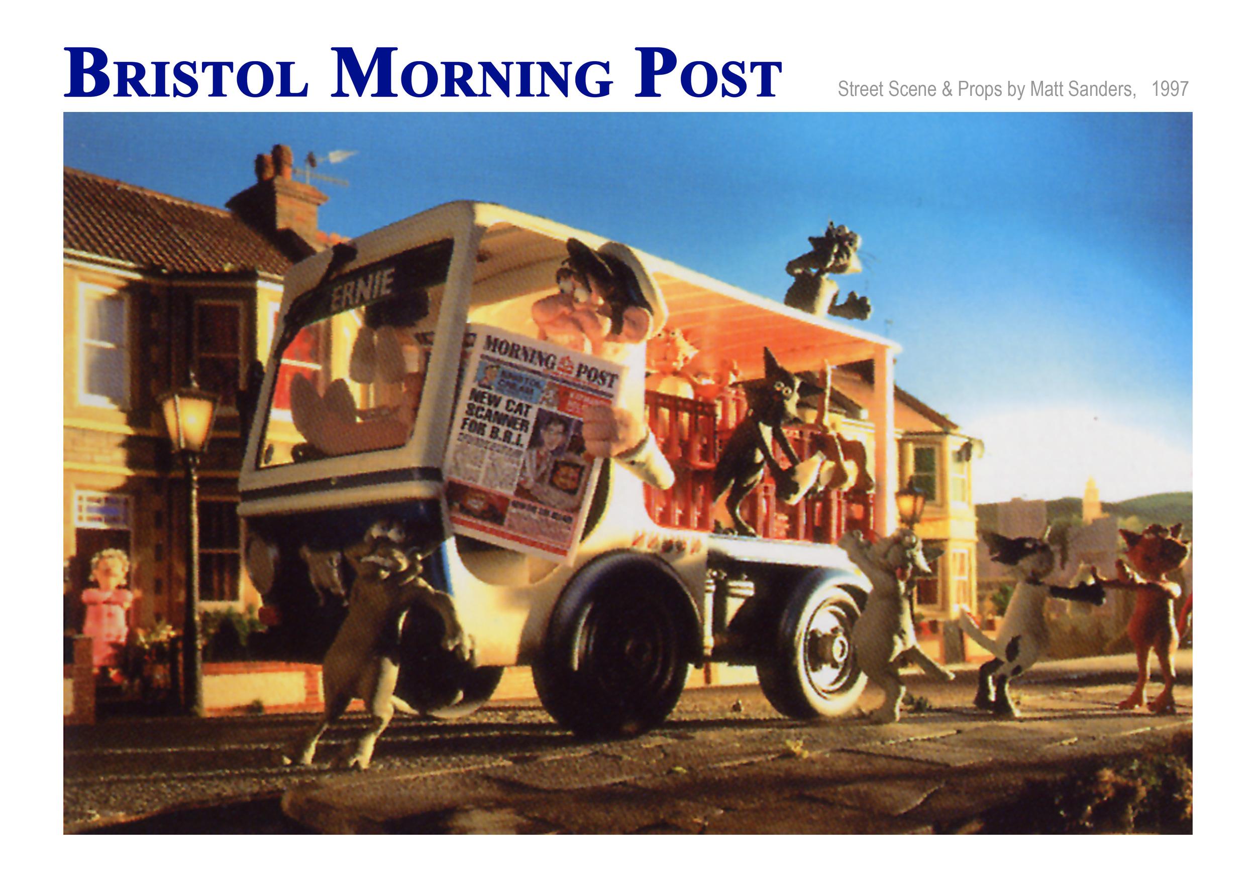 Morning Post Sheet.jpg
