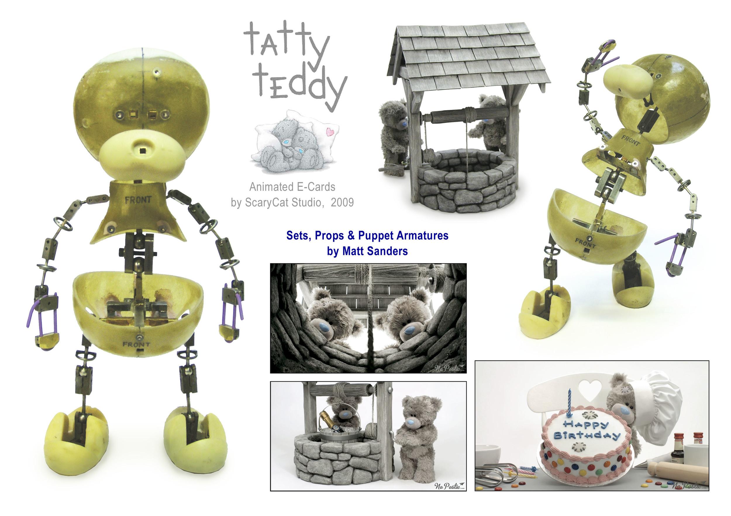 Tatty Teddy Sheet.jpg
