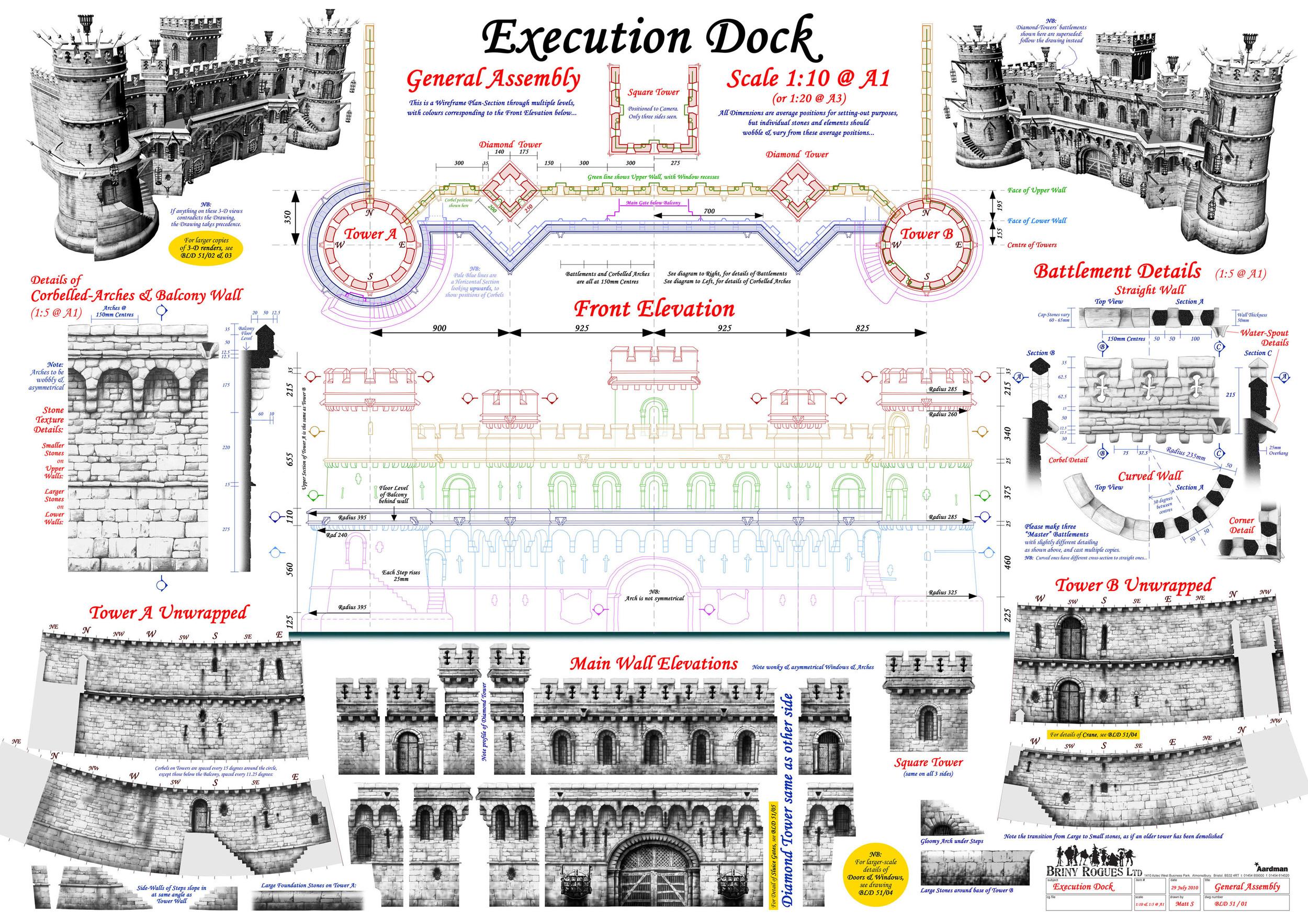 Execution Dock Gen Ass.jpg