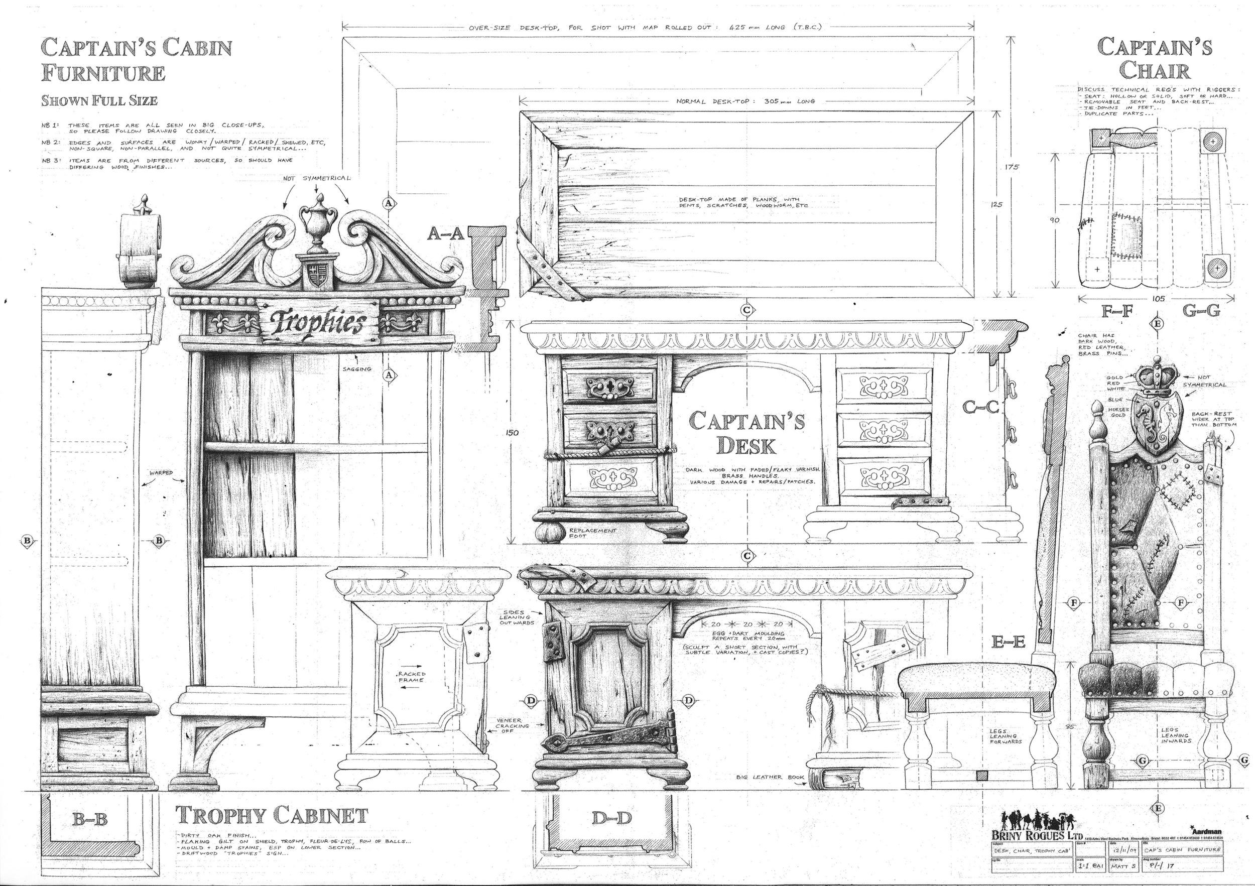 Cap Cabin Furniture Drg.jpg