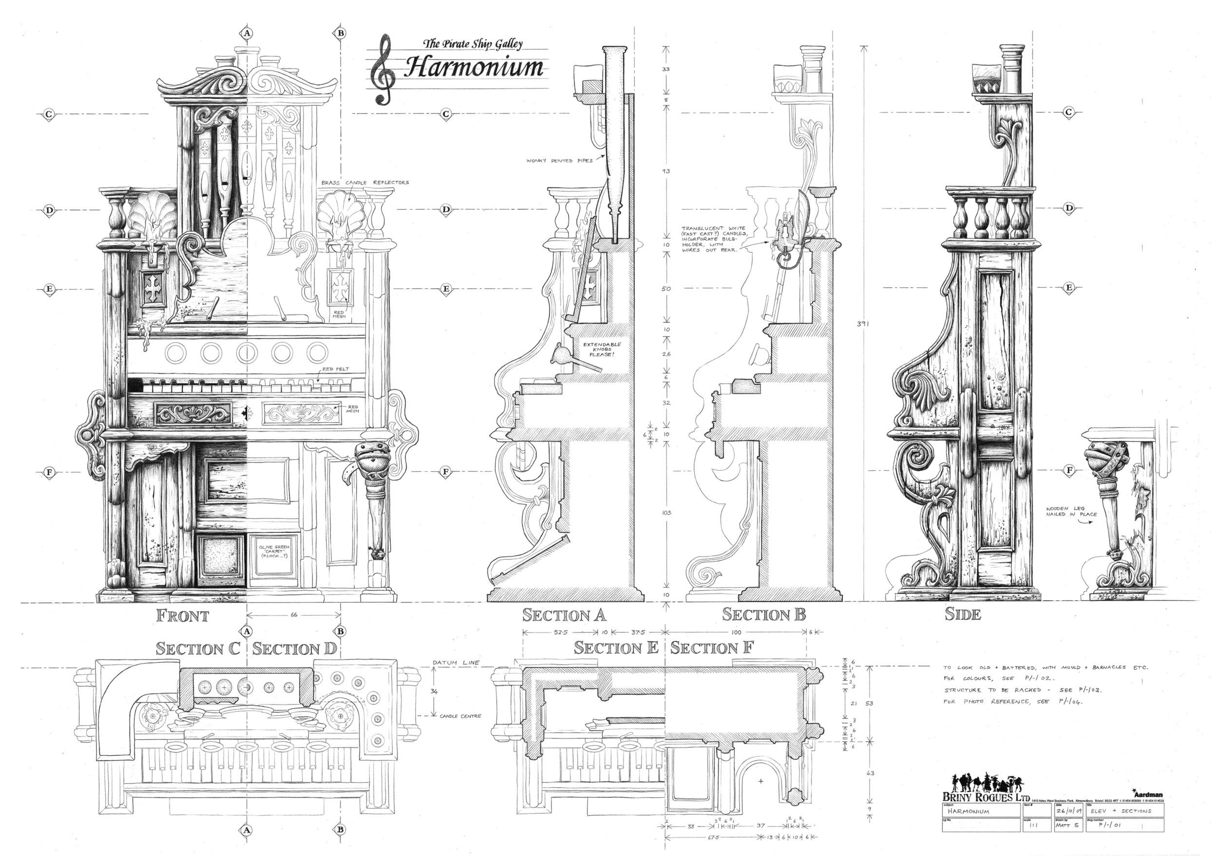 Harmonium A4.jpg