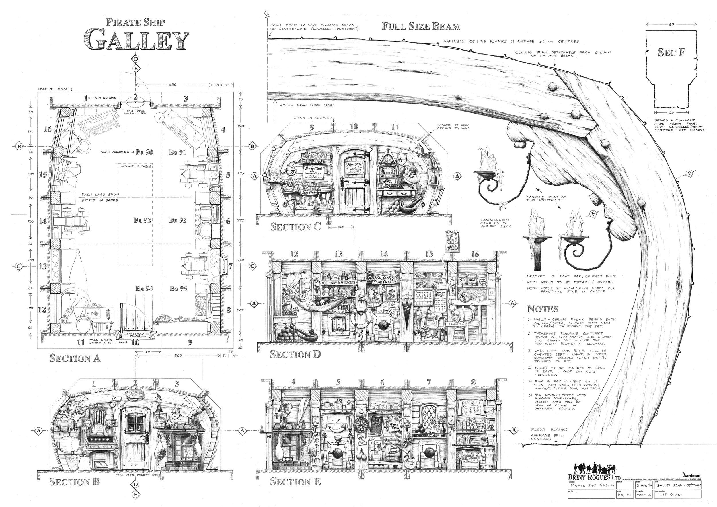 Galley Set A4.jpg