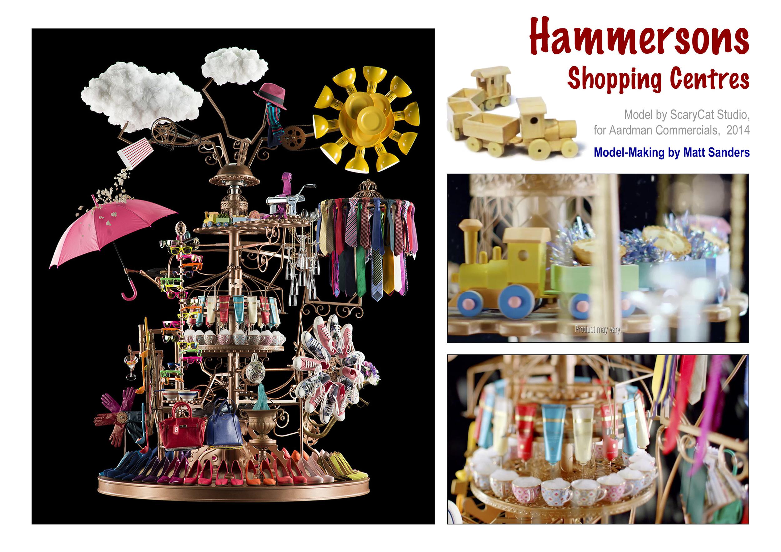 Hammersons Sheet.jpg