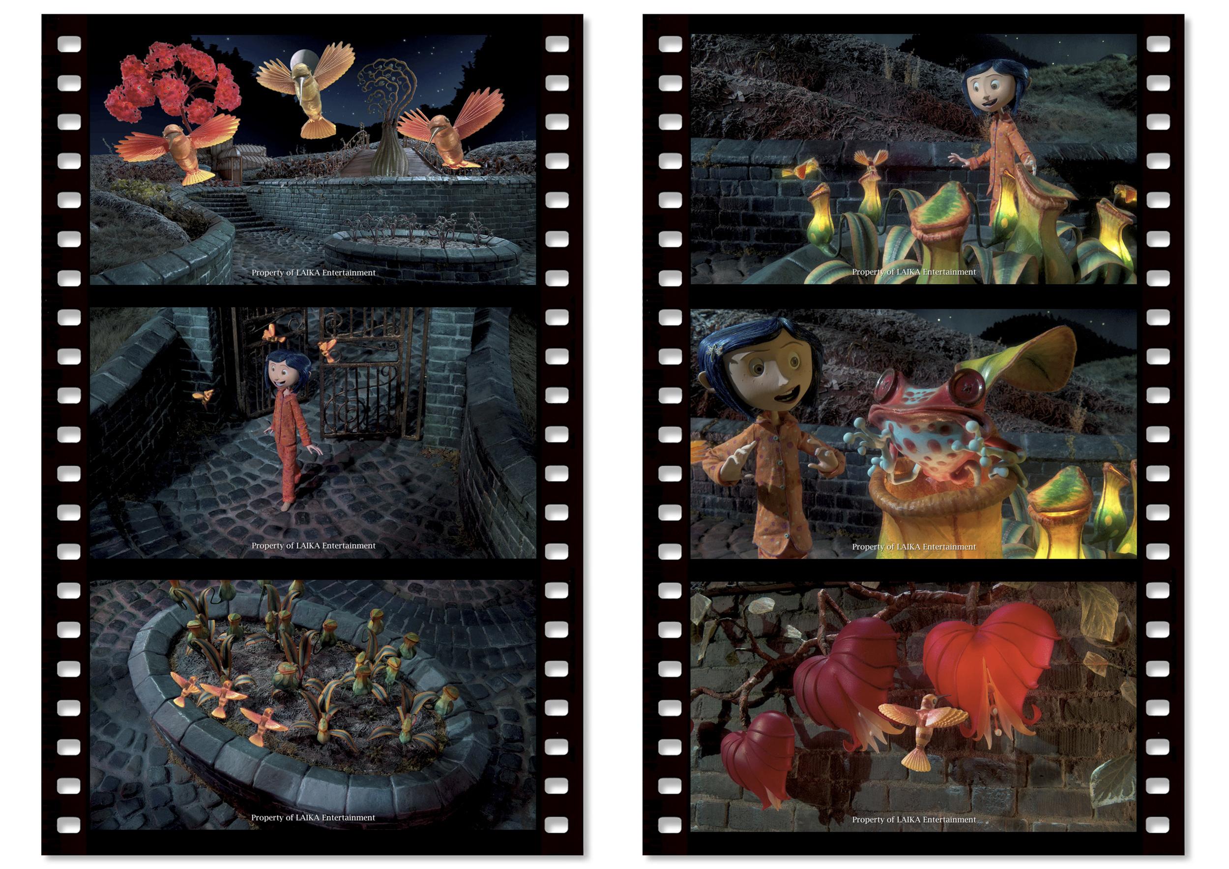 Coraline 6 images 2.jpg