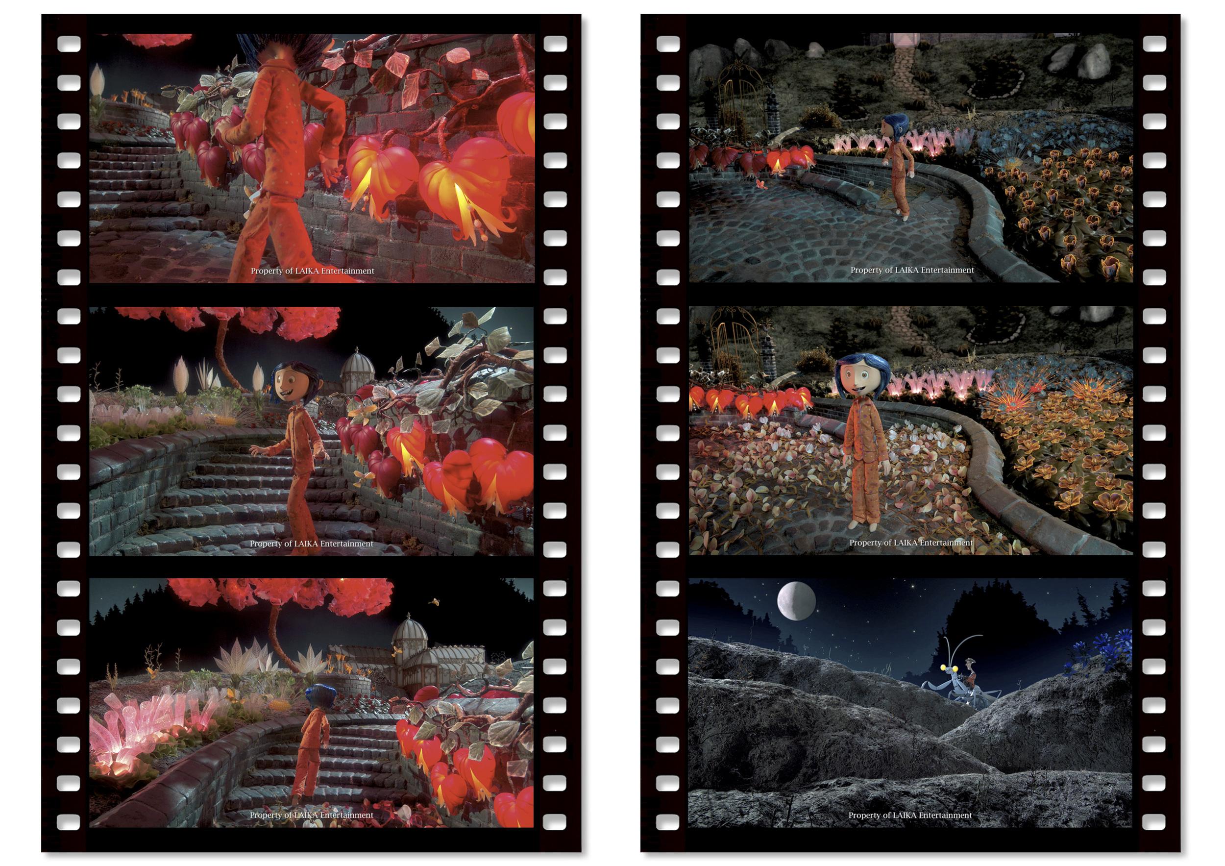 Coraline 6 images 3.jpg