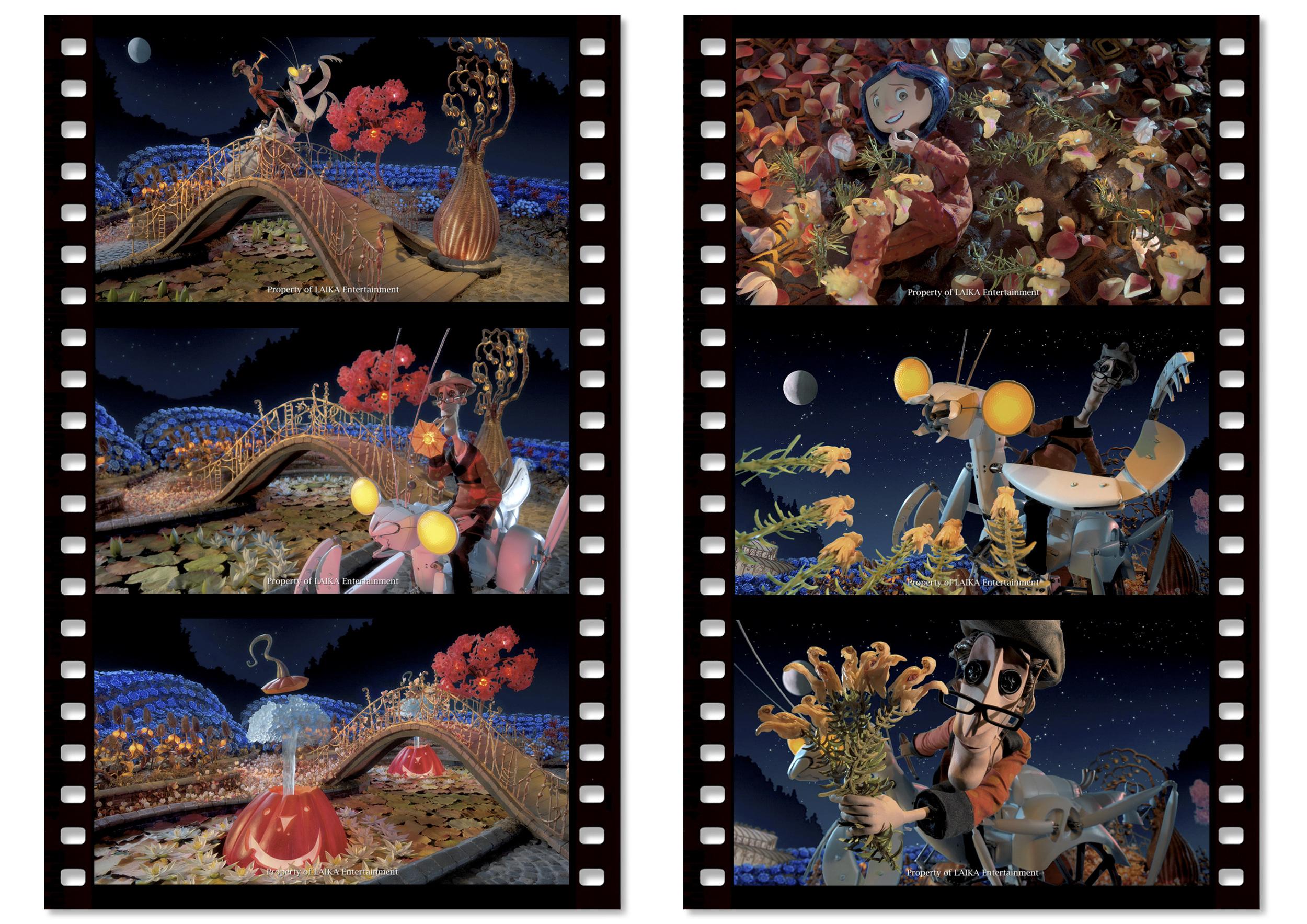 Coraline 6 images 5.jpg