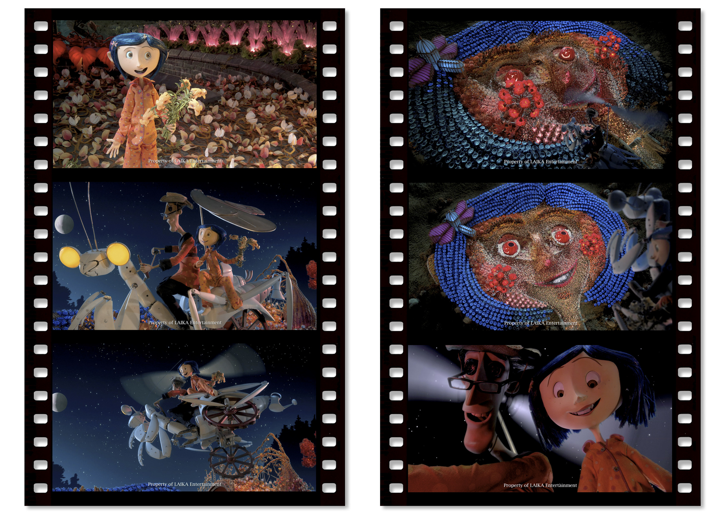 Coraline 6 images 6.jpg