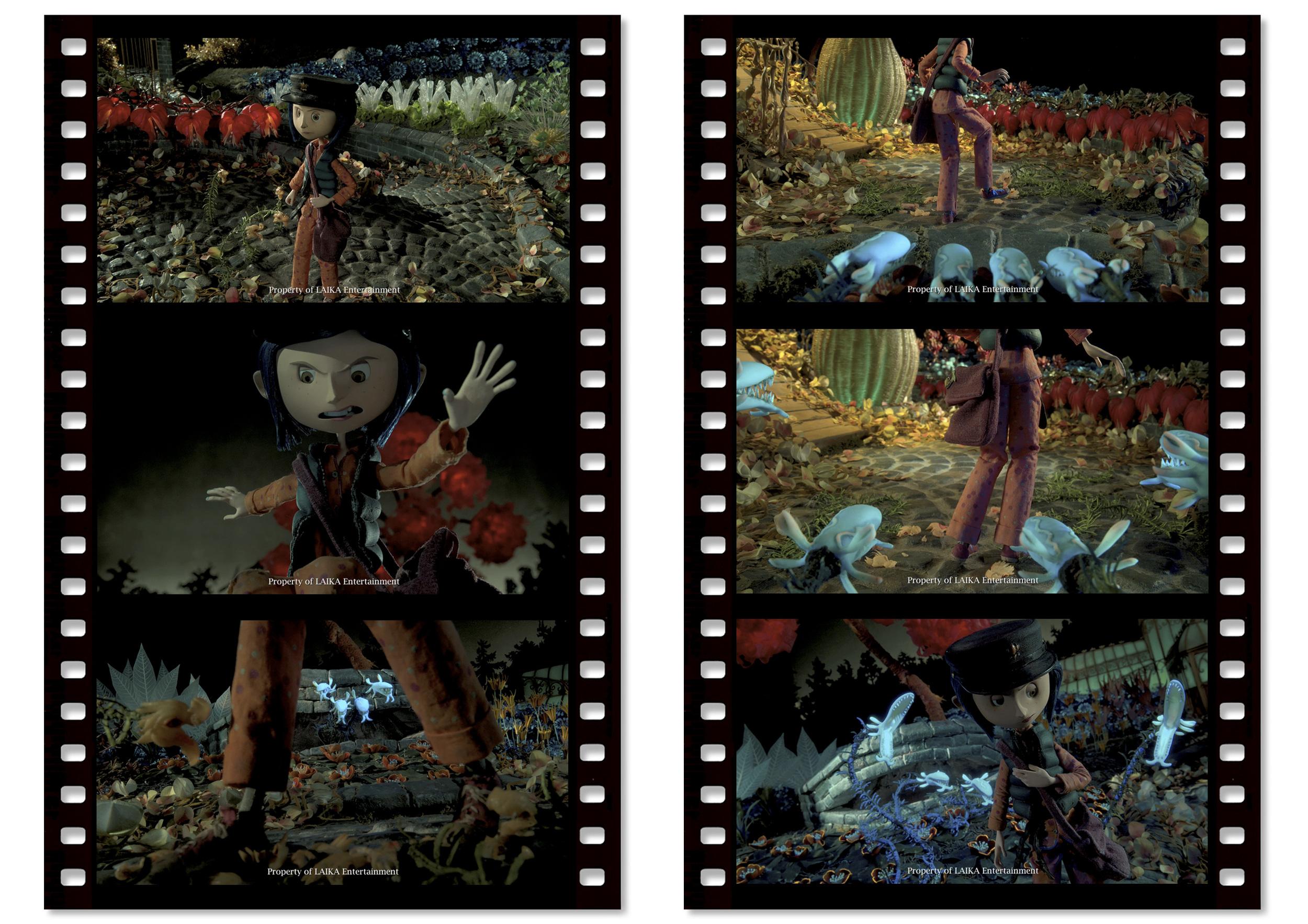 Coraline 6 images 8.jpg