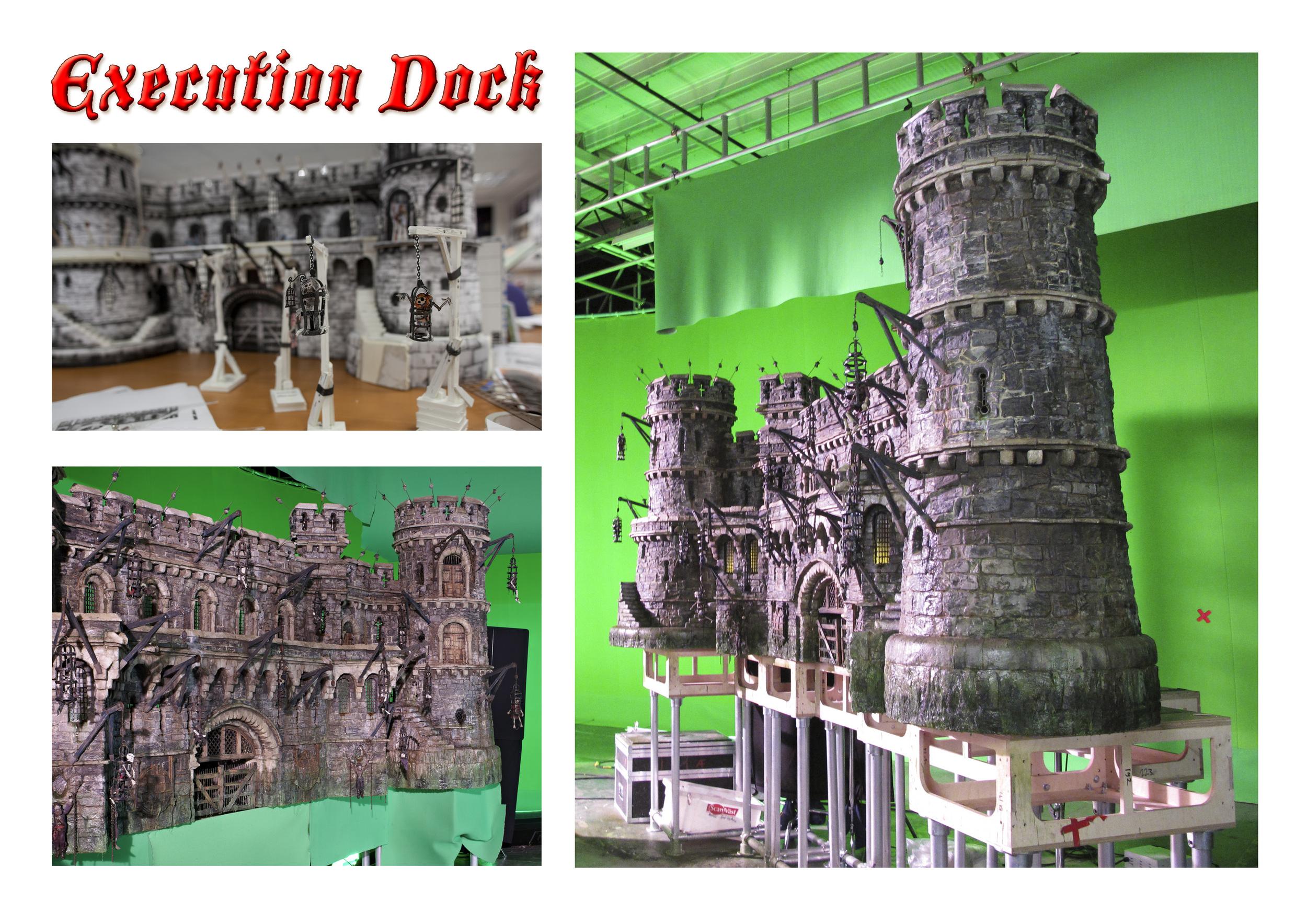 Execution_Dock_Photos.jpg