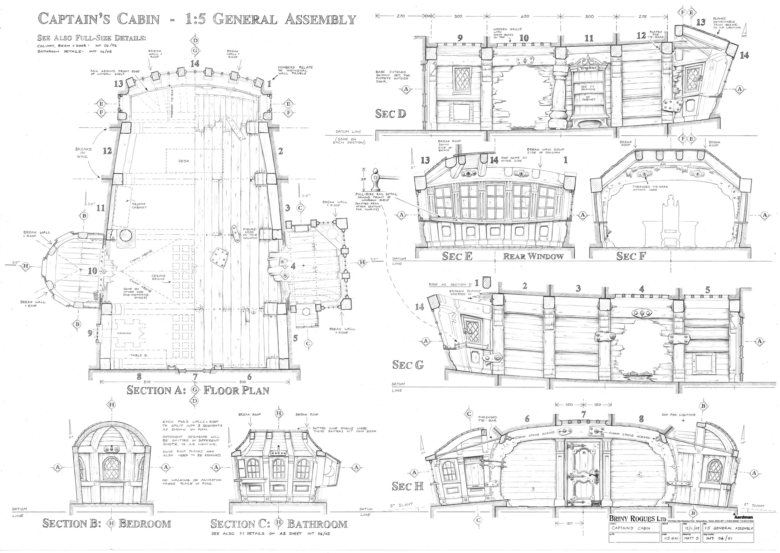 INT 04-01  Captain's Cabin General Assembly.jpg