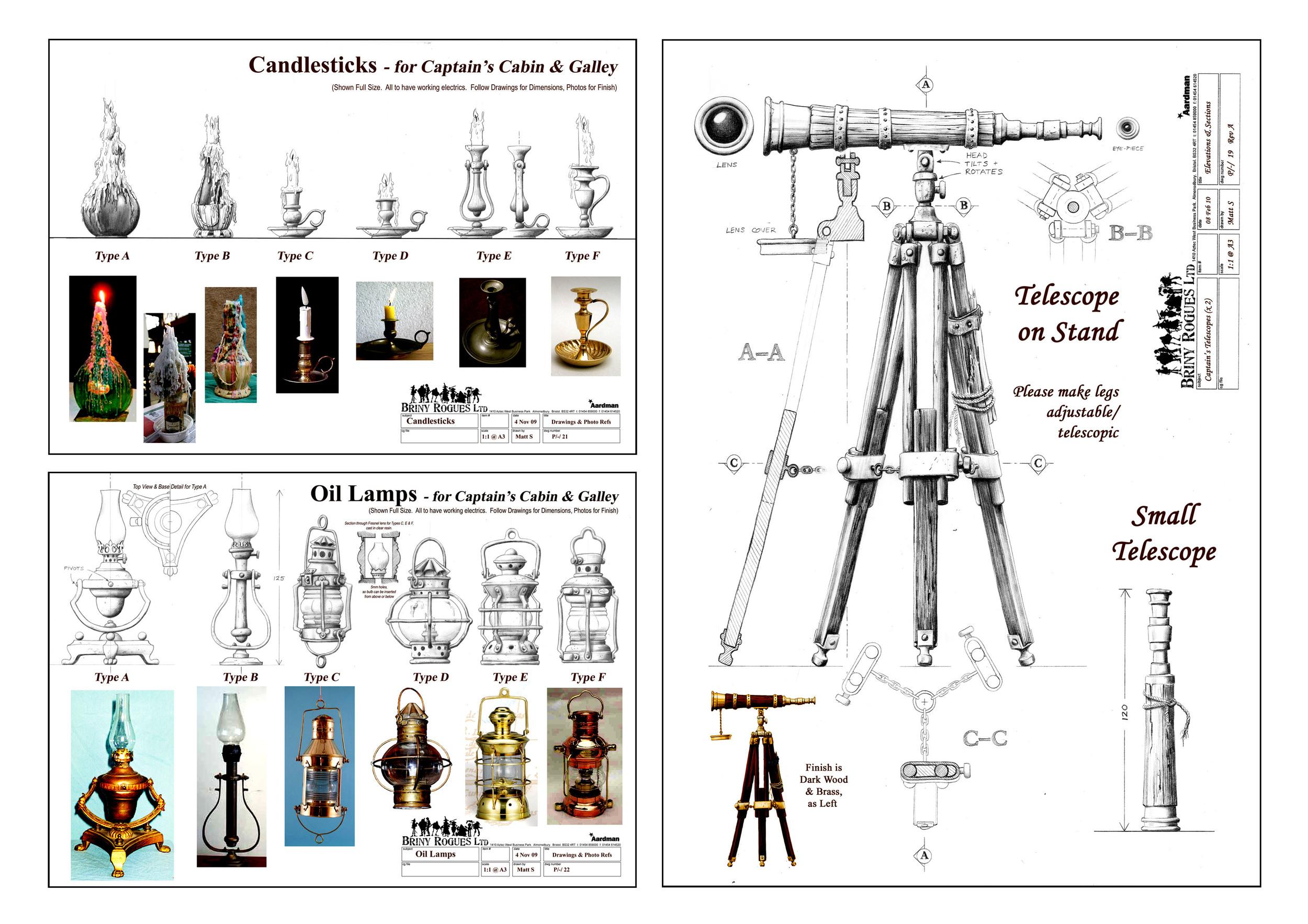 TELESCOPE & LAMPS.jpg