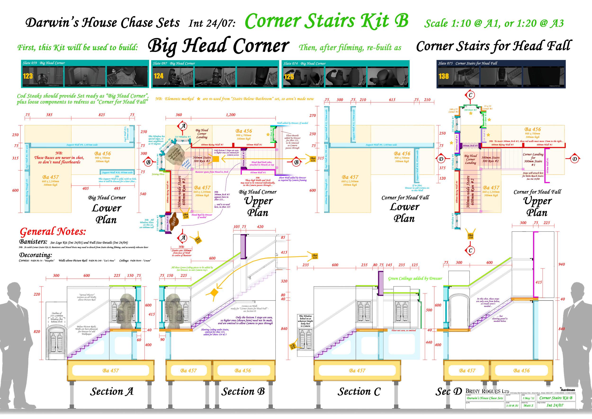 Int 24-07 Corner Stairs Kit B.jpg