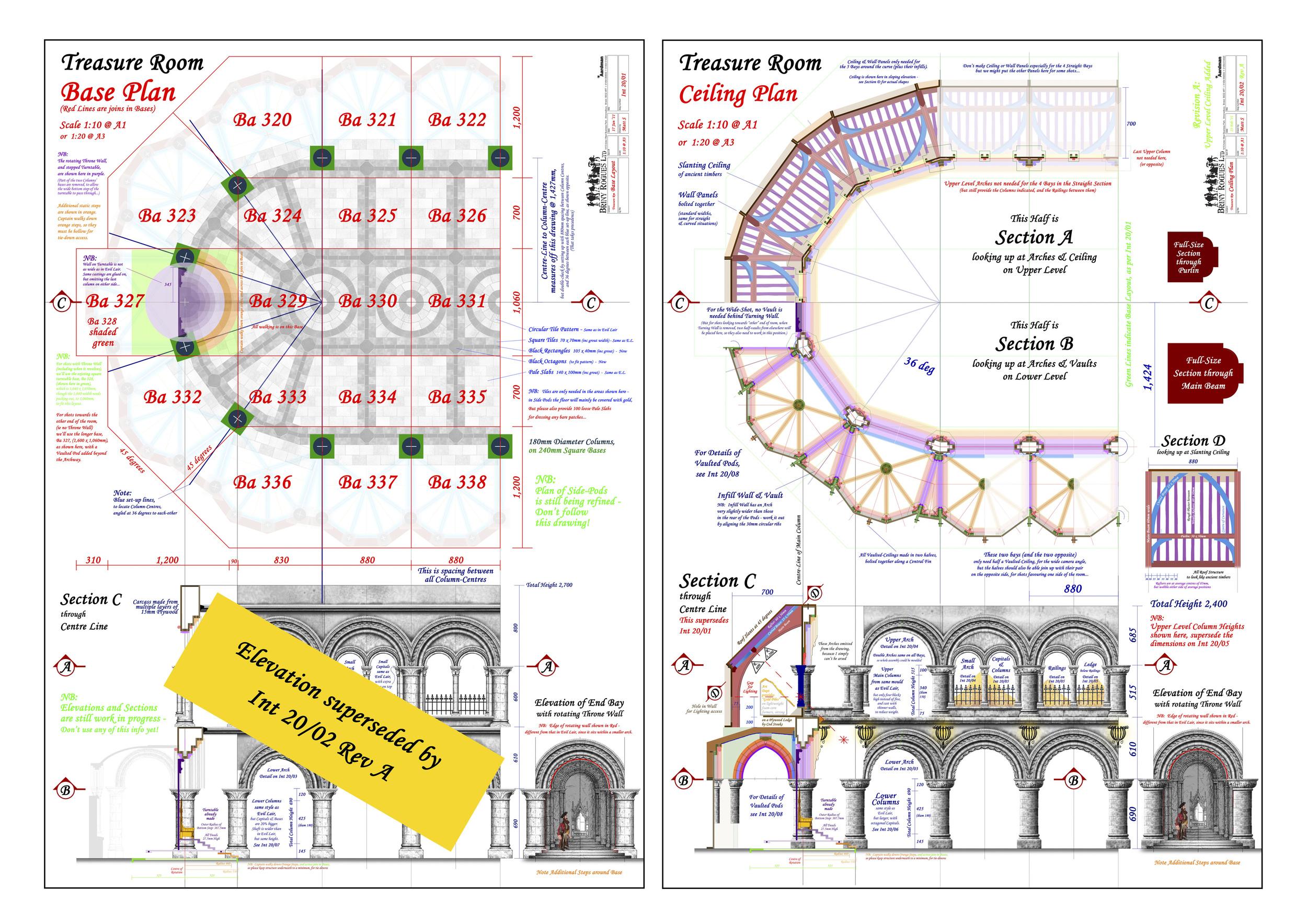 TREASURE ROOM PLANS.jpg
