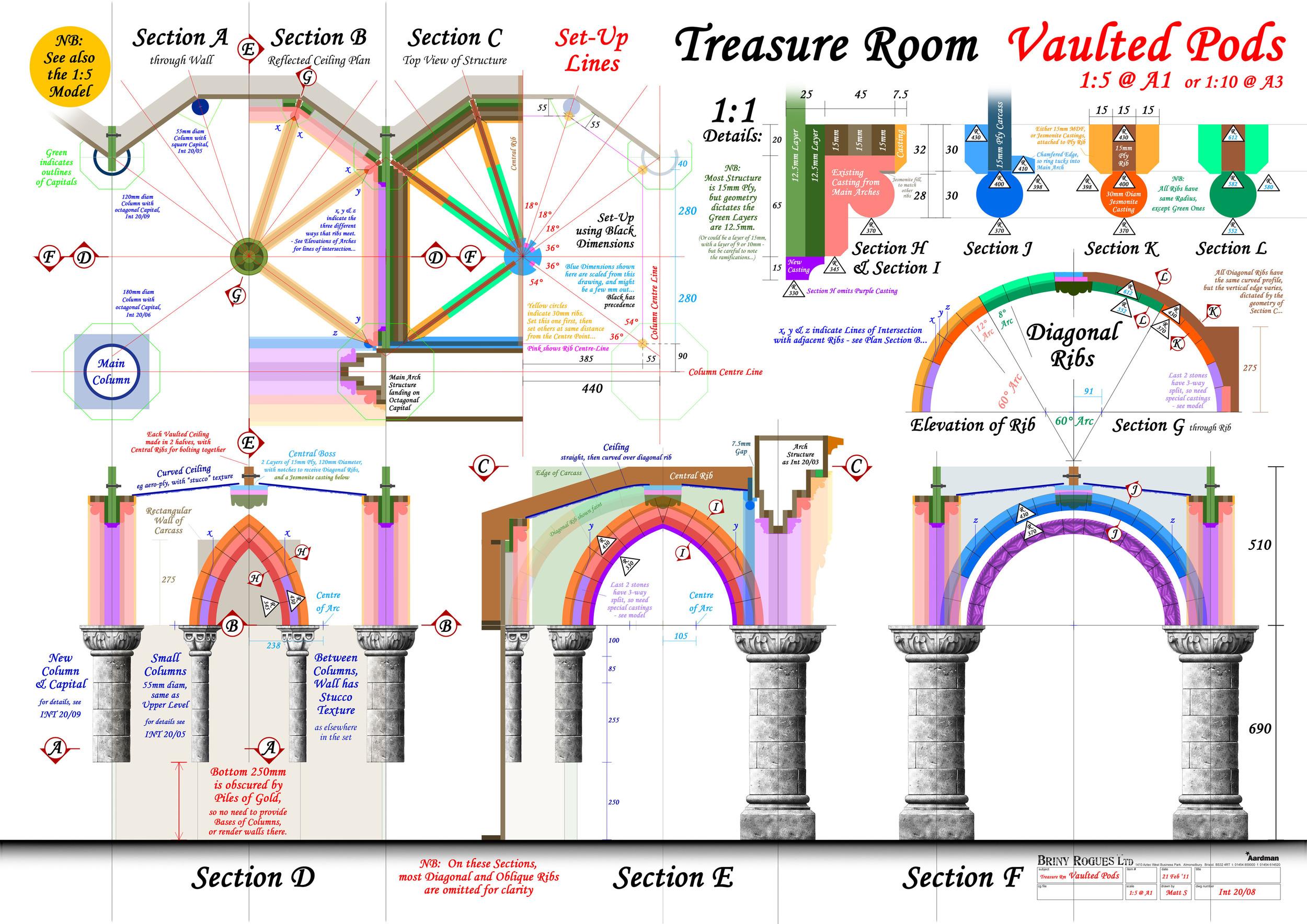 INT 20-08 Vaulted Pods.jpg