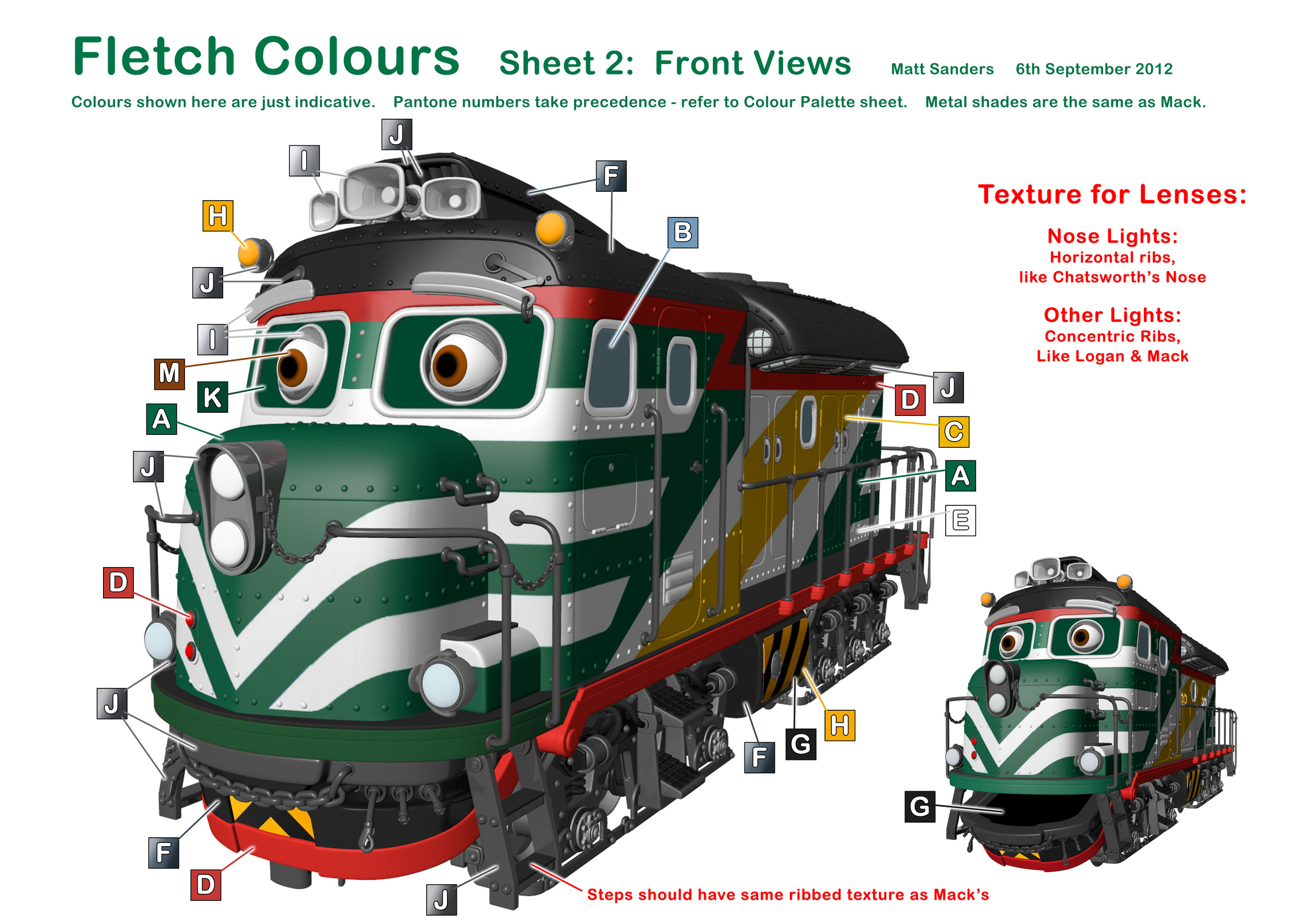 Fletch Colours Sheet 2.jpg