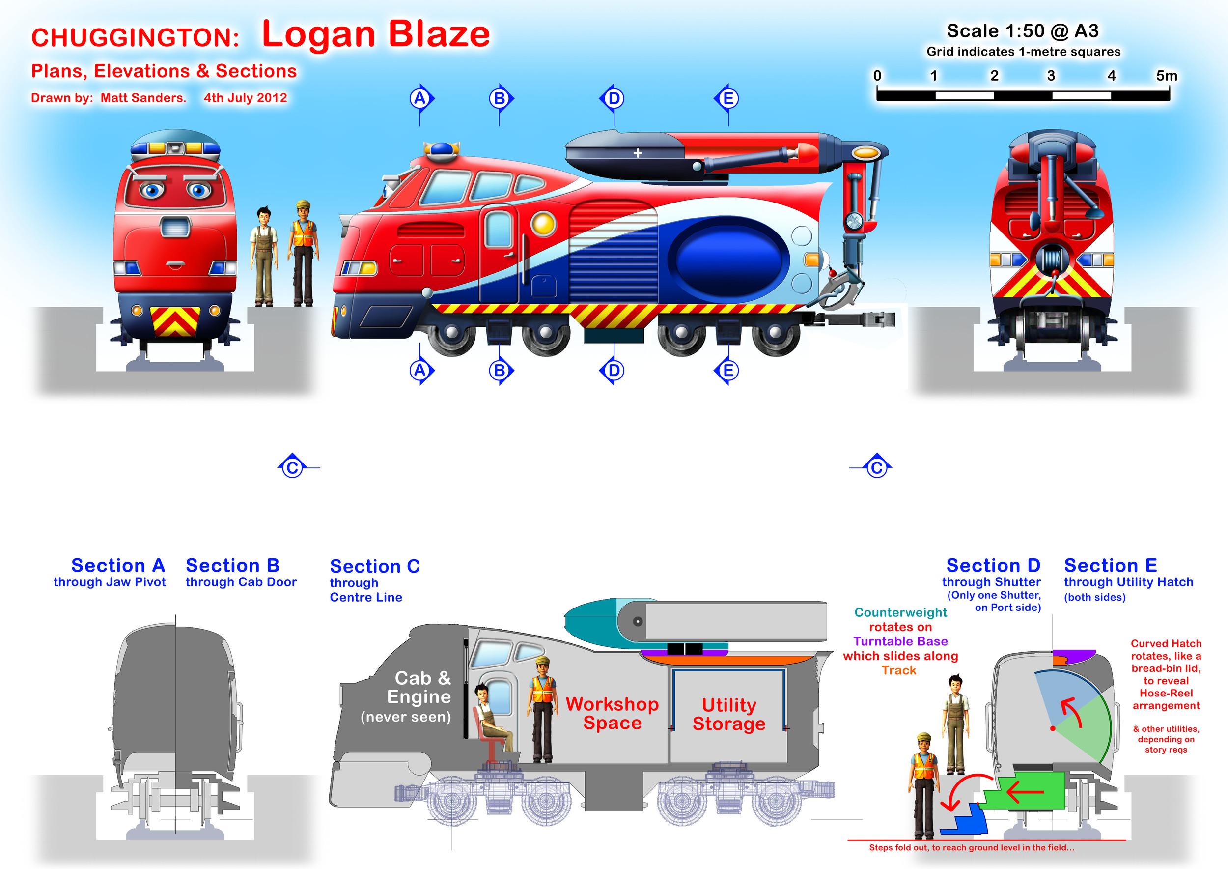 Logan Final Colour 4th July.jpg