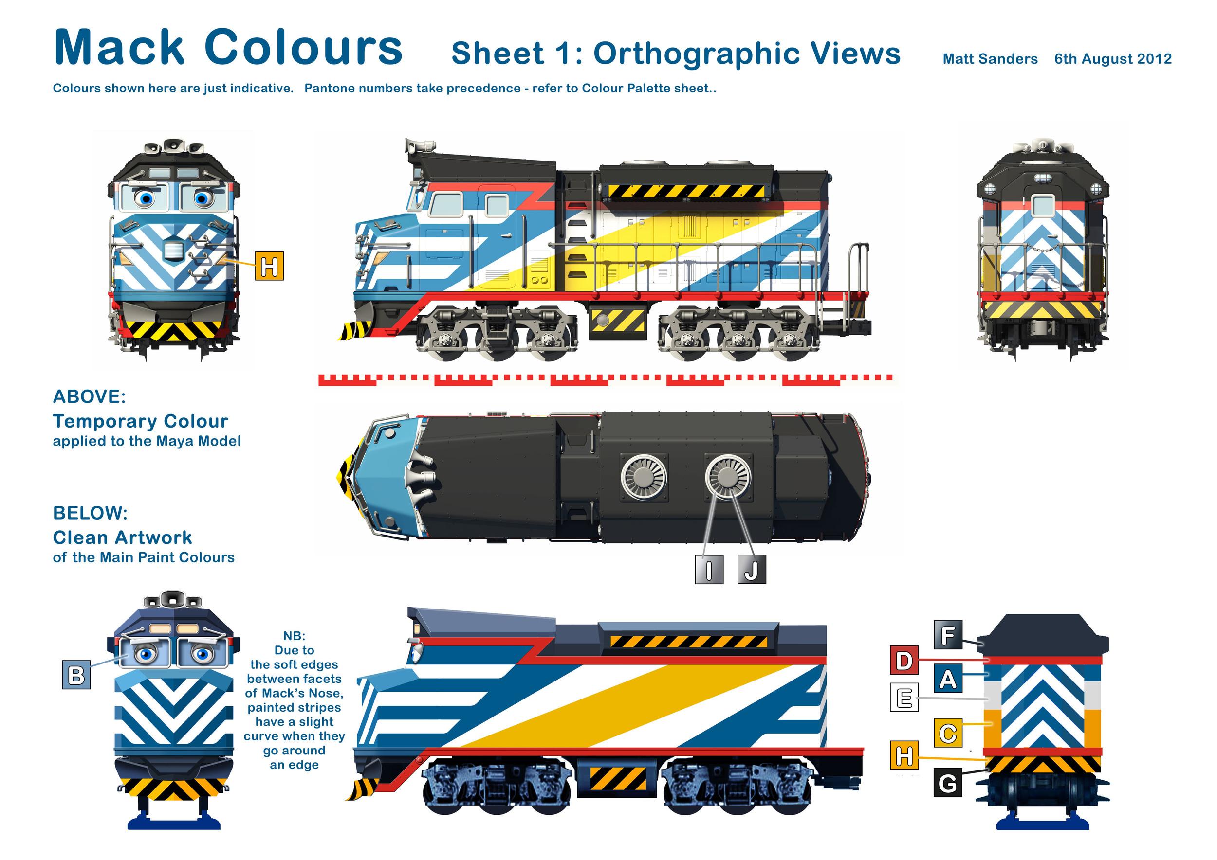 Mack Colours Sheet 1.jpg