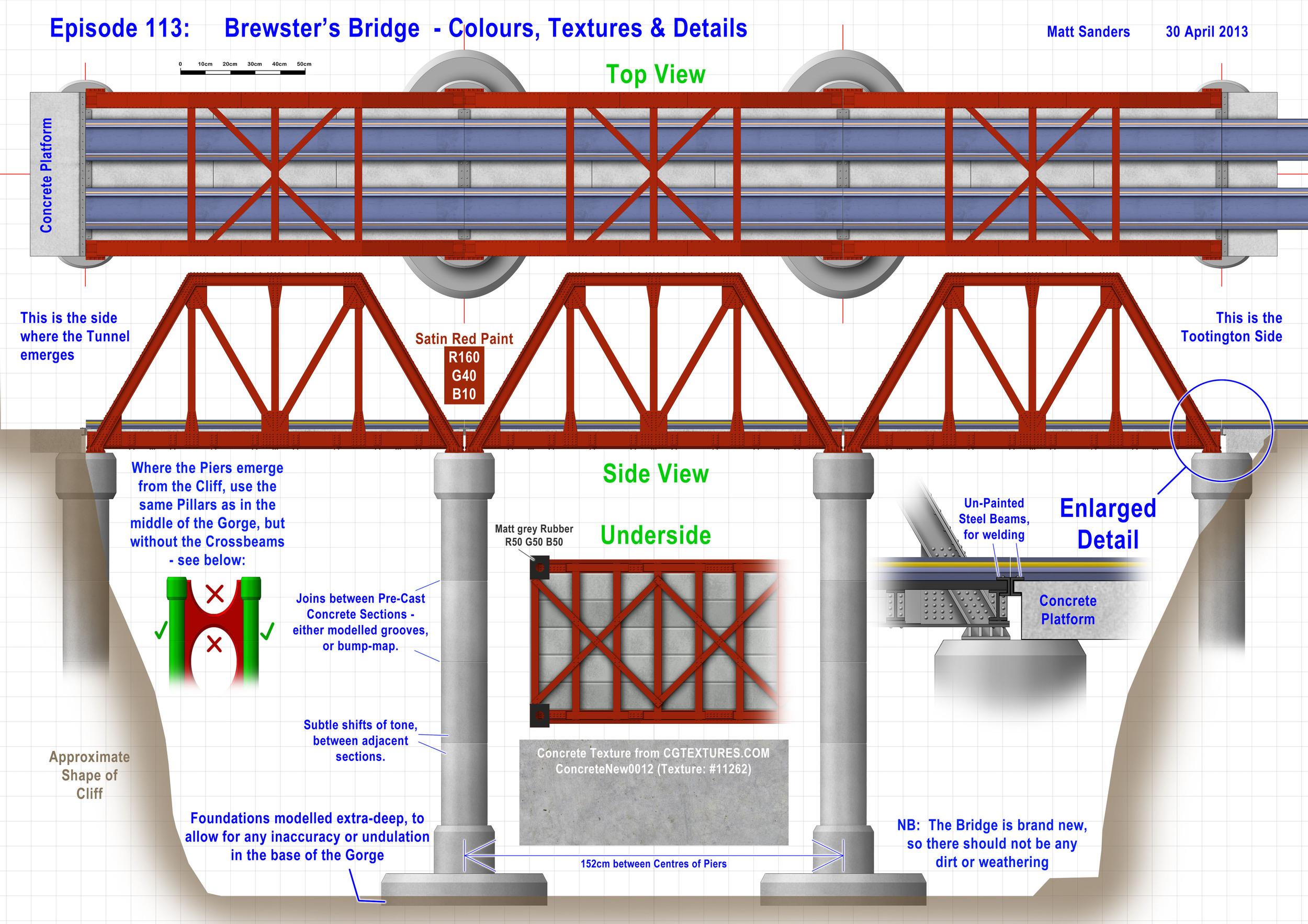 Ep113_Brewsters_Bridge_Textures_30April.jpg