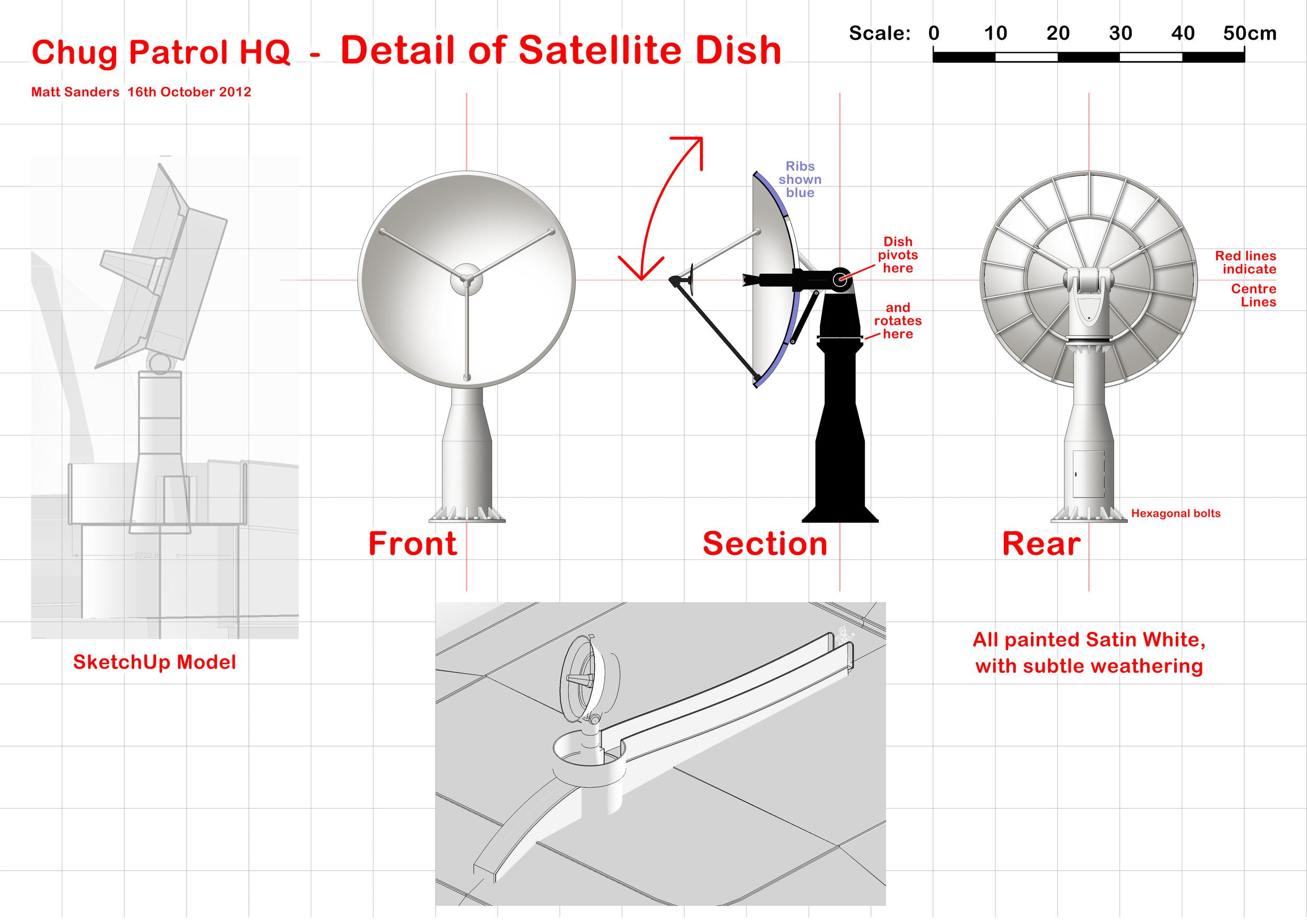 CPHQ Detail of Satellite Dish 16 October.jpg