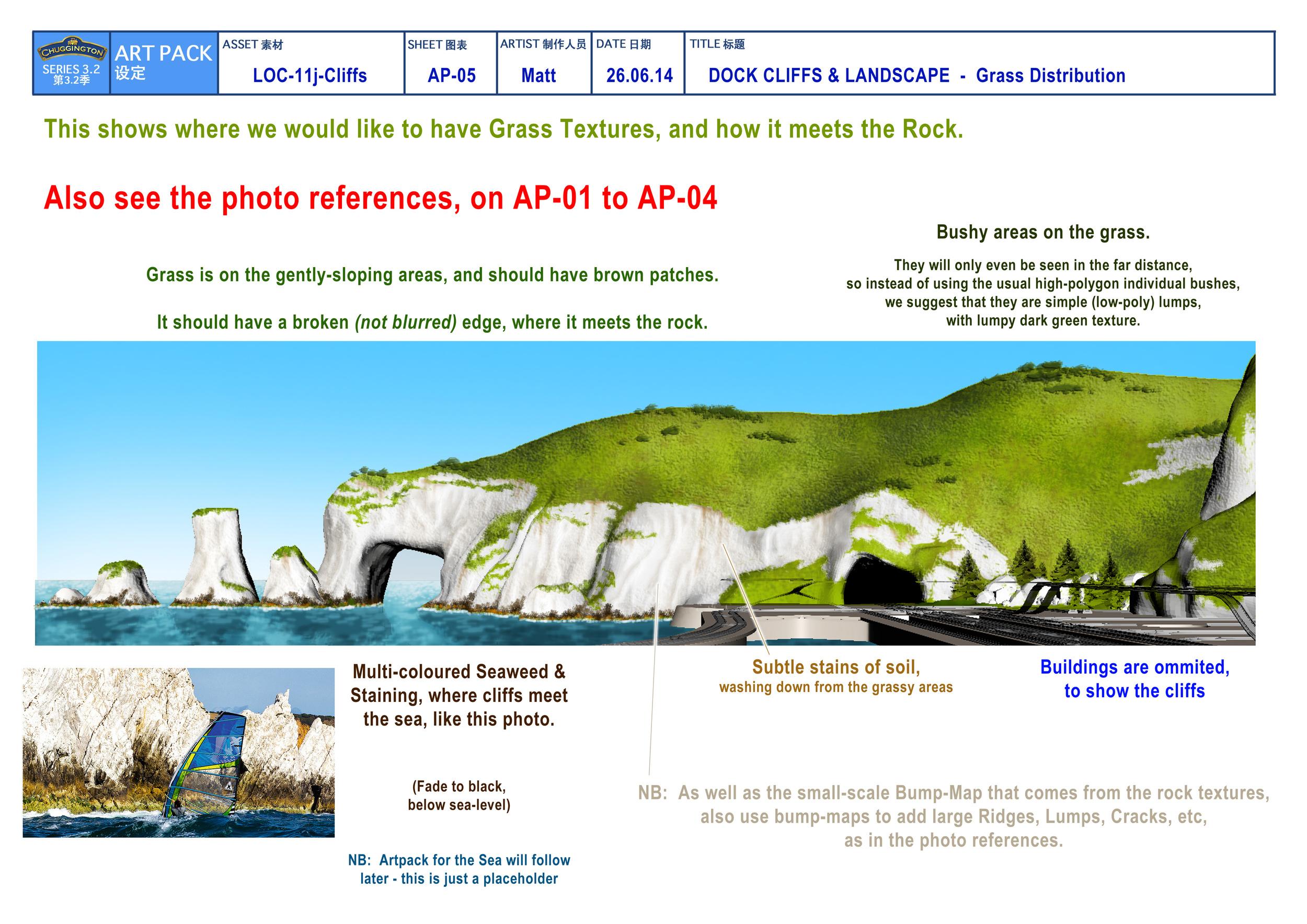 LOC-Cliffs_AP-05_2014-06-26.jpg