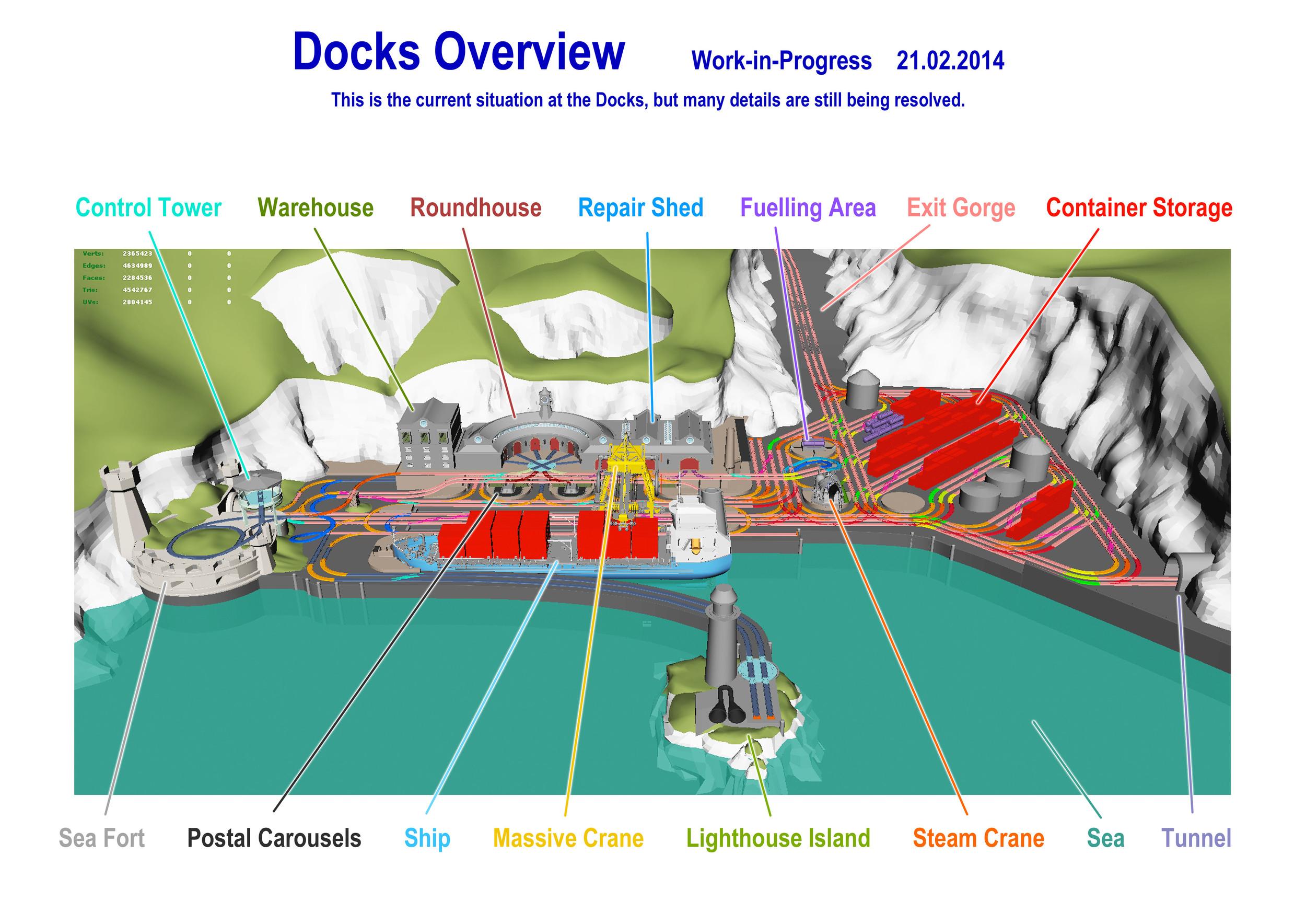 Docks_Overview_WIP_2014-02-21.jpg