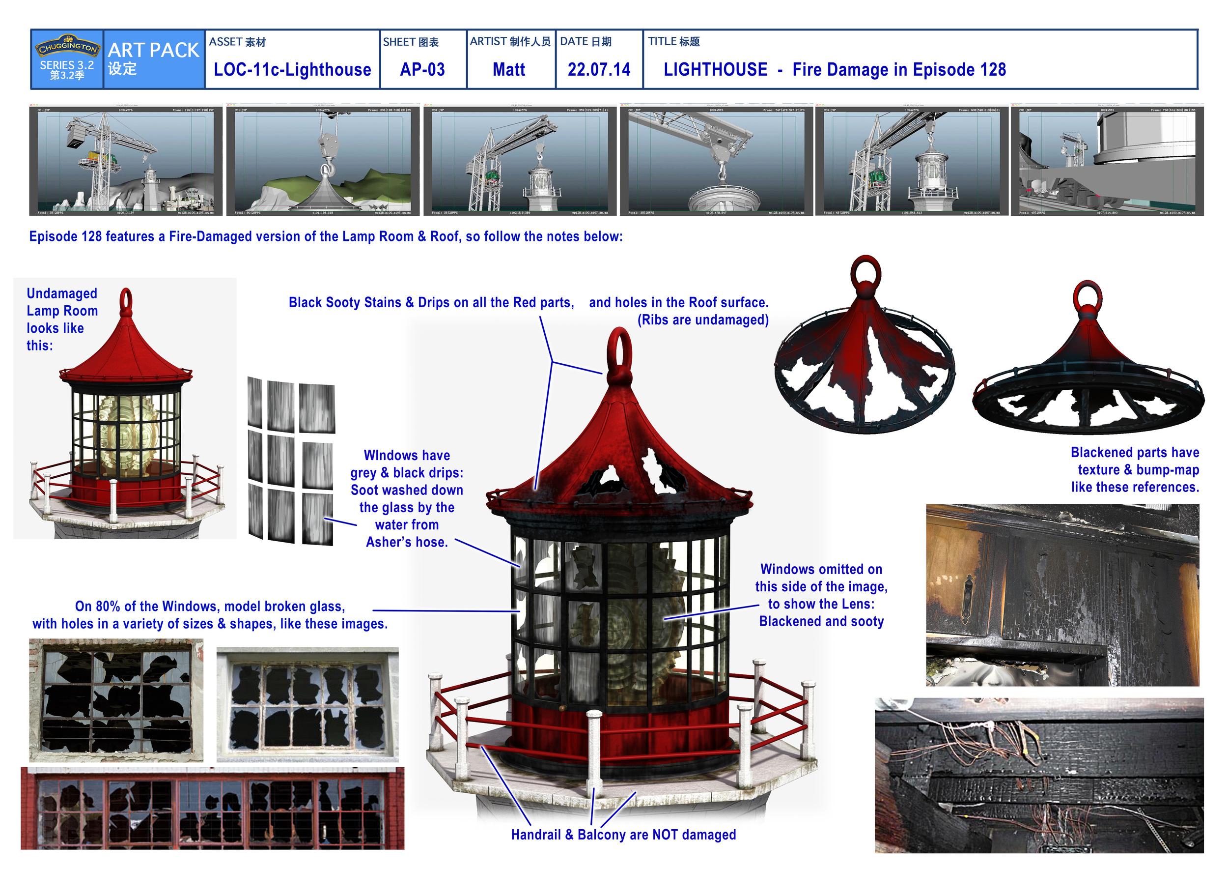 LOC-Lighthouse_AP-03_2014-07-23.jpg