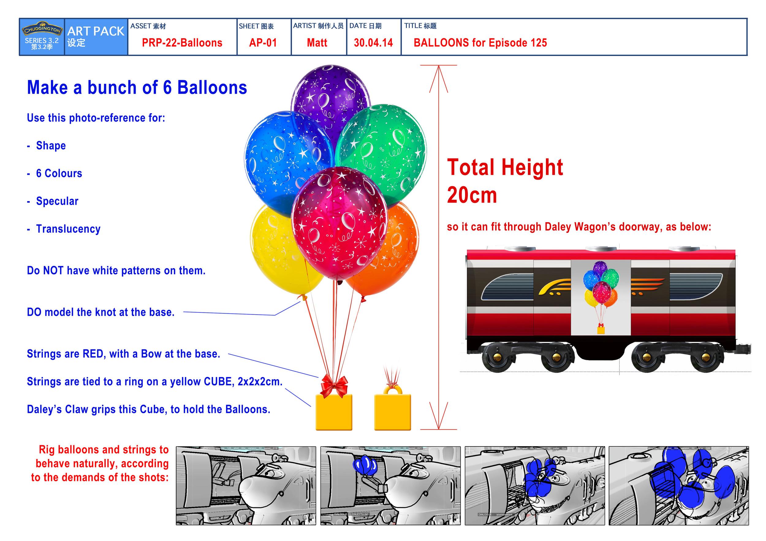 PRP-Balloons_AP-01_2014-04-30.jpg