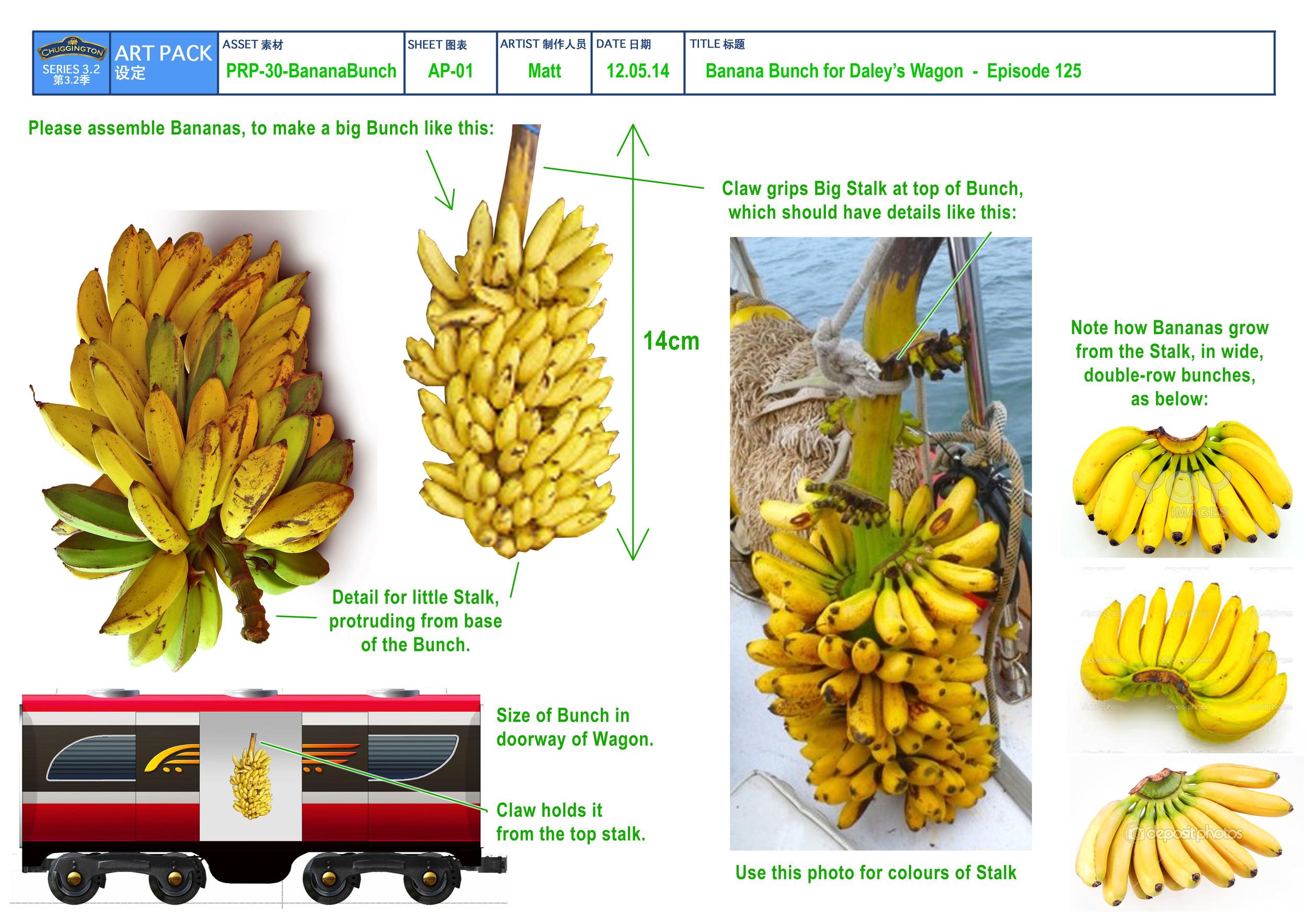 PRP-BananaBunch_AP-01_2014.05.12.jpg