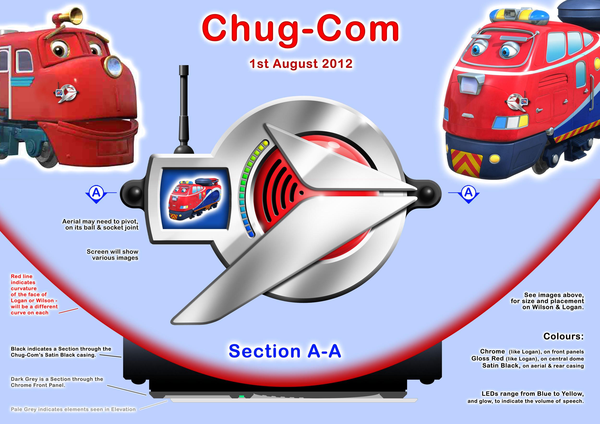 Chug Com 1 August.jpg