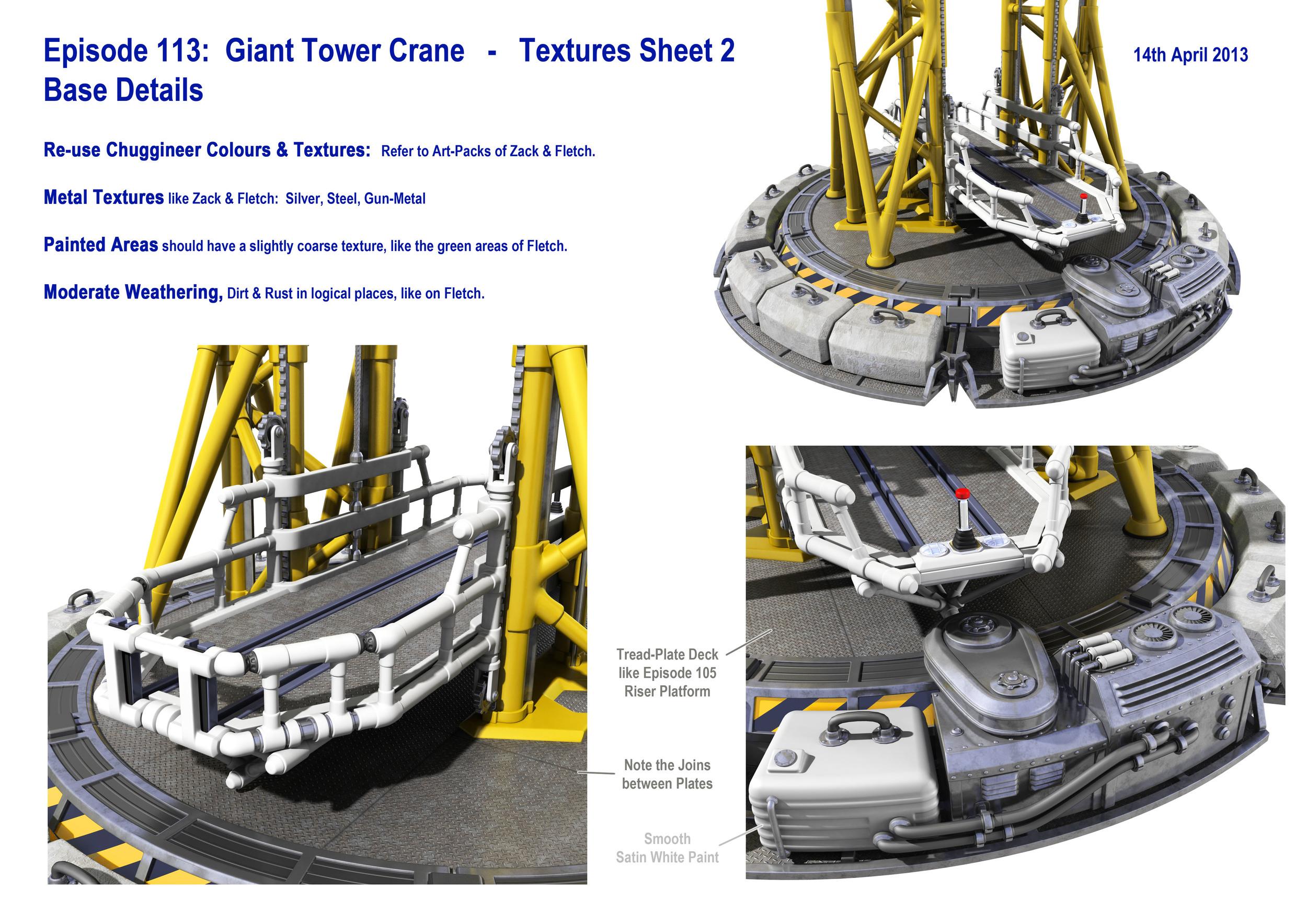 Tower_Crane_Textures_Sheet2.jpg