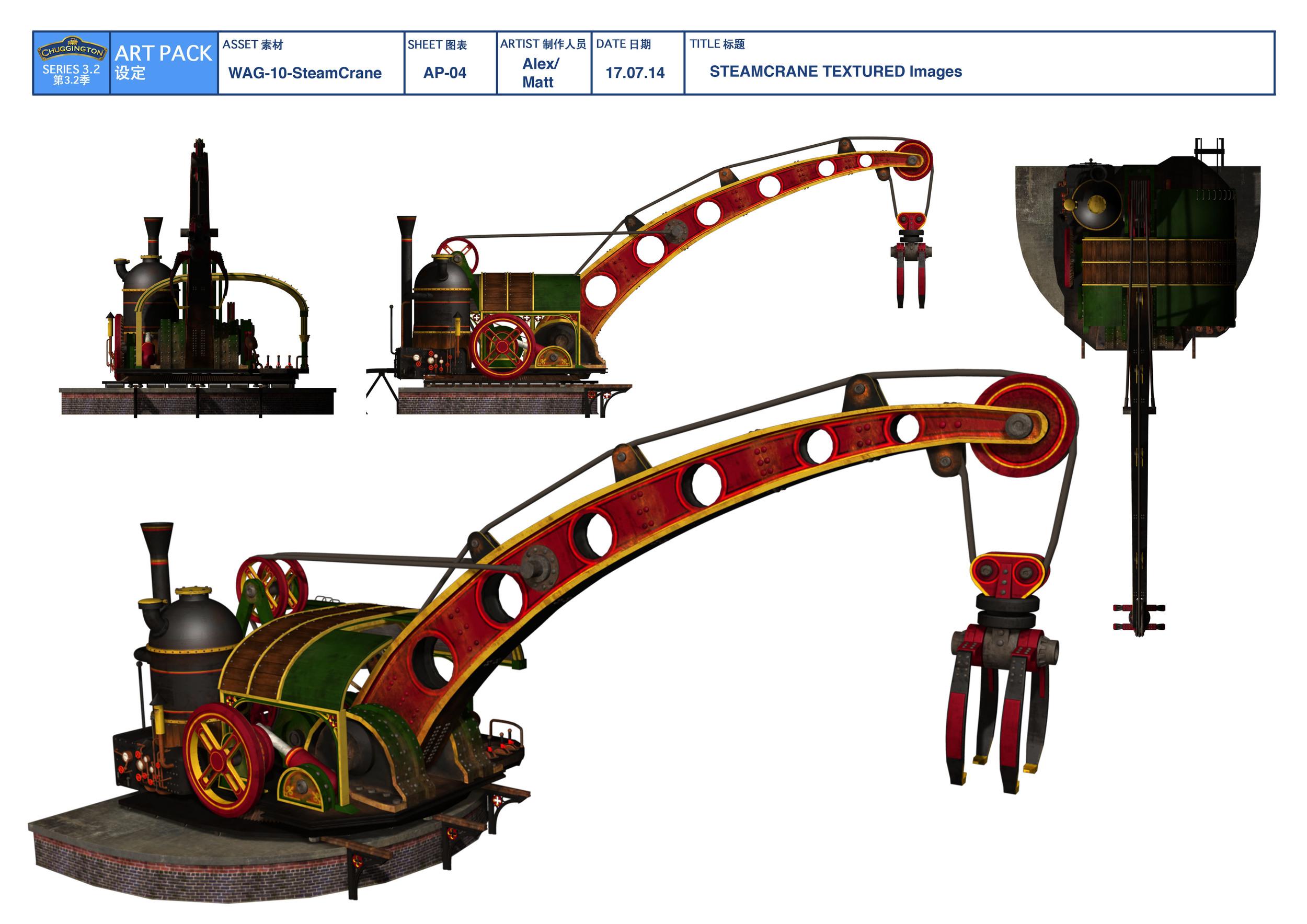 WAG-SteamCrane_AP-04_2014-07-17.jpg