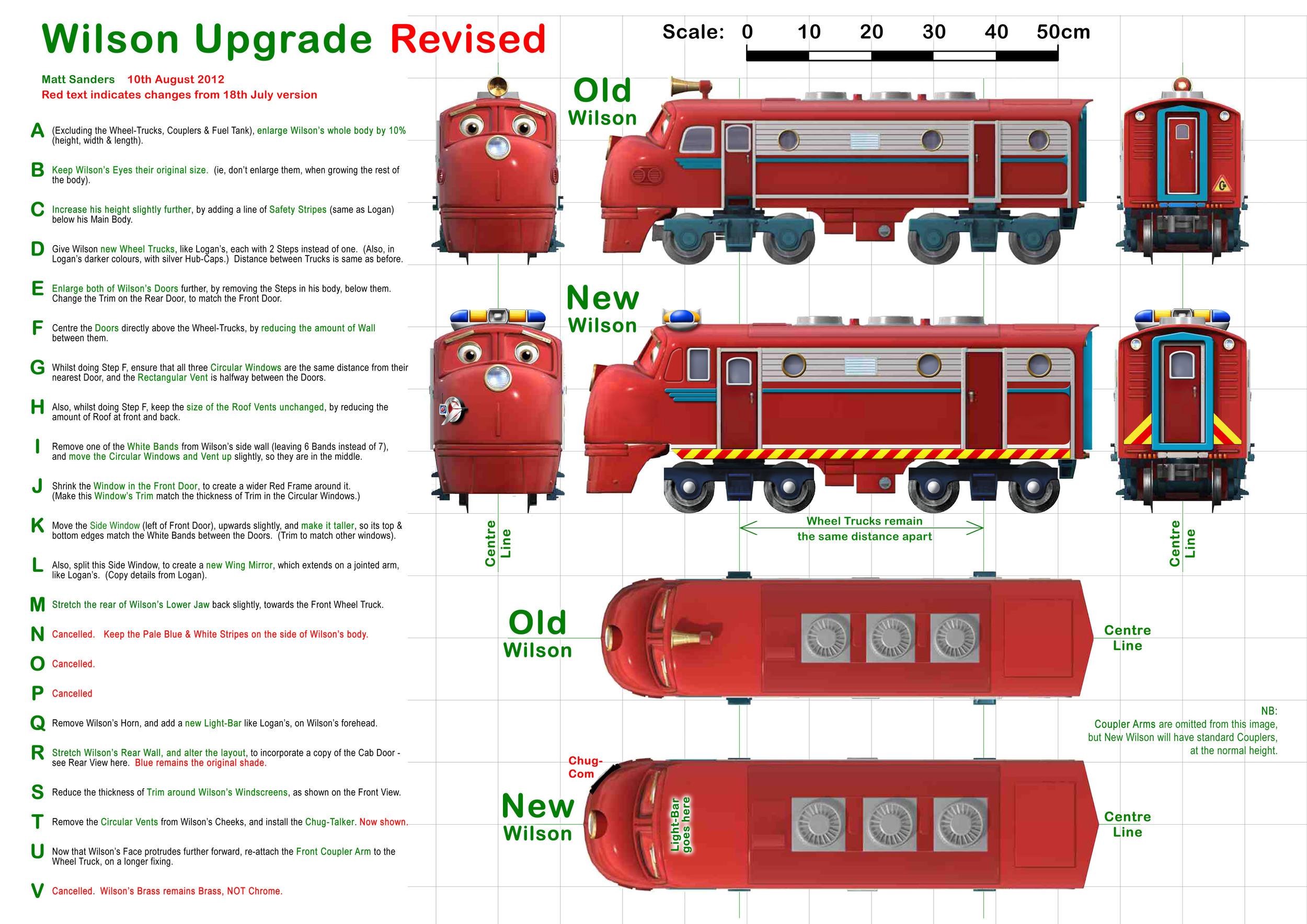 Wilson Upgrade Revised 10th August.jpg