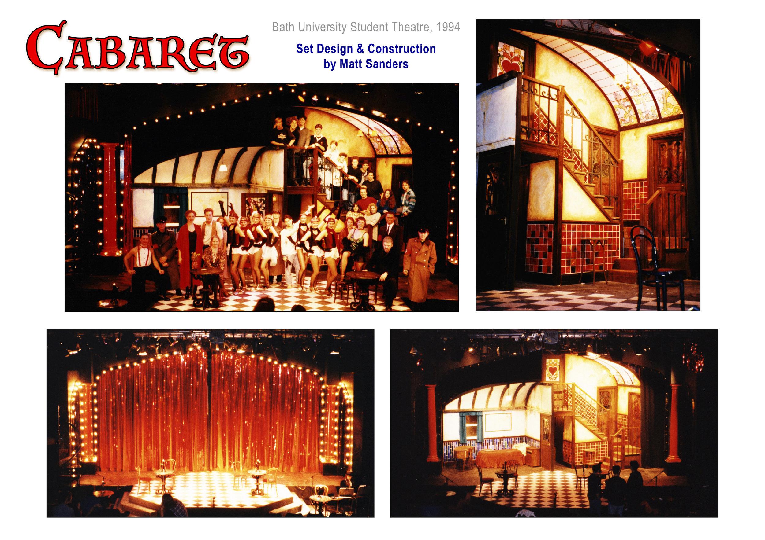 Cabaret Sheet.jpg
