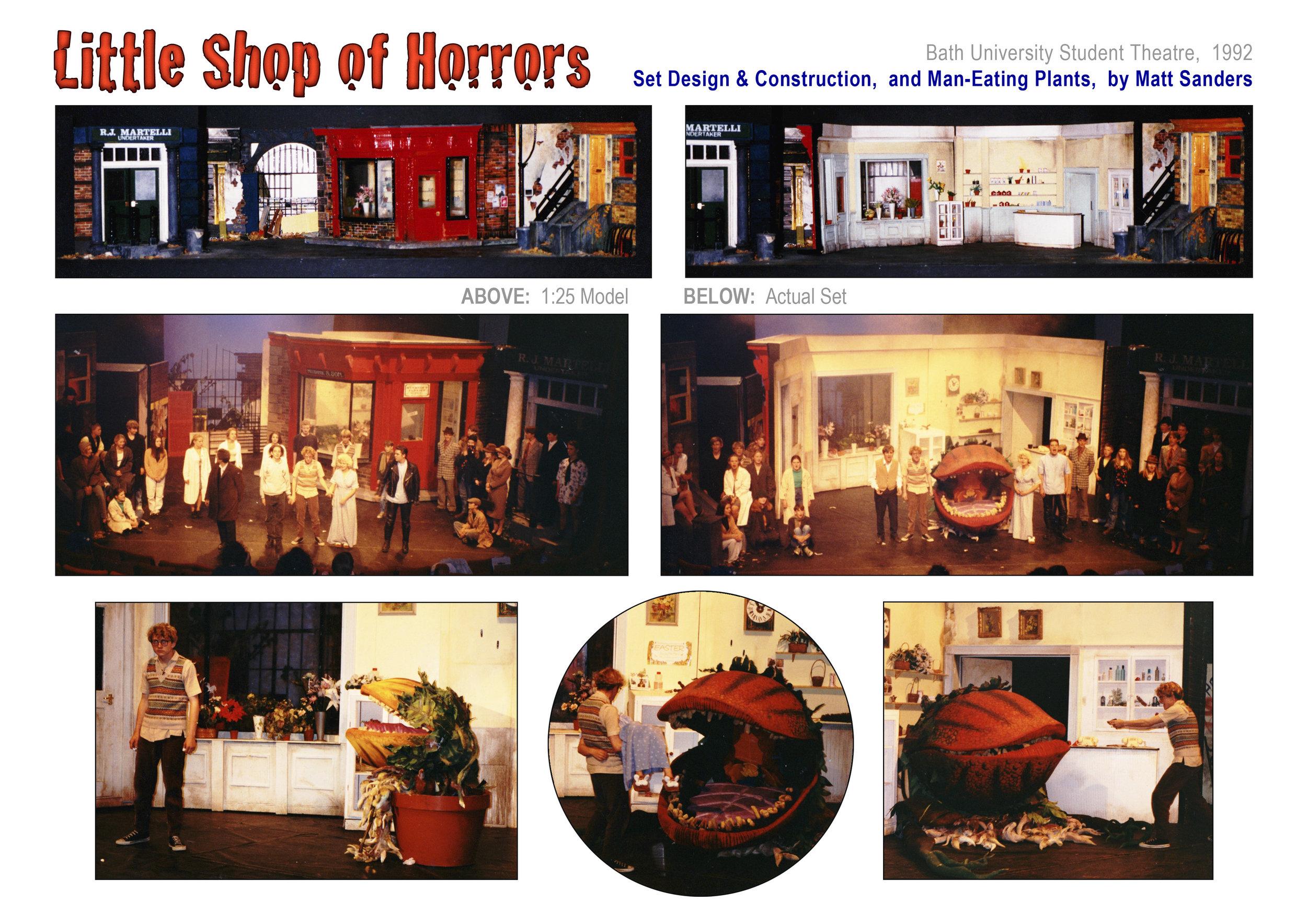 Little Shop Sheet.jpg