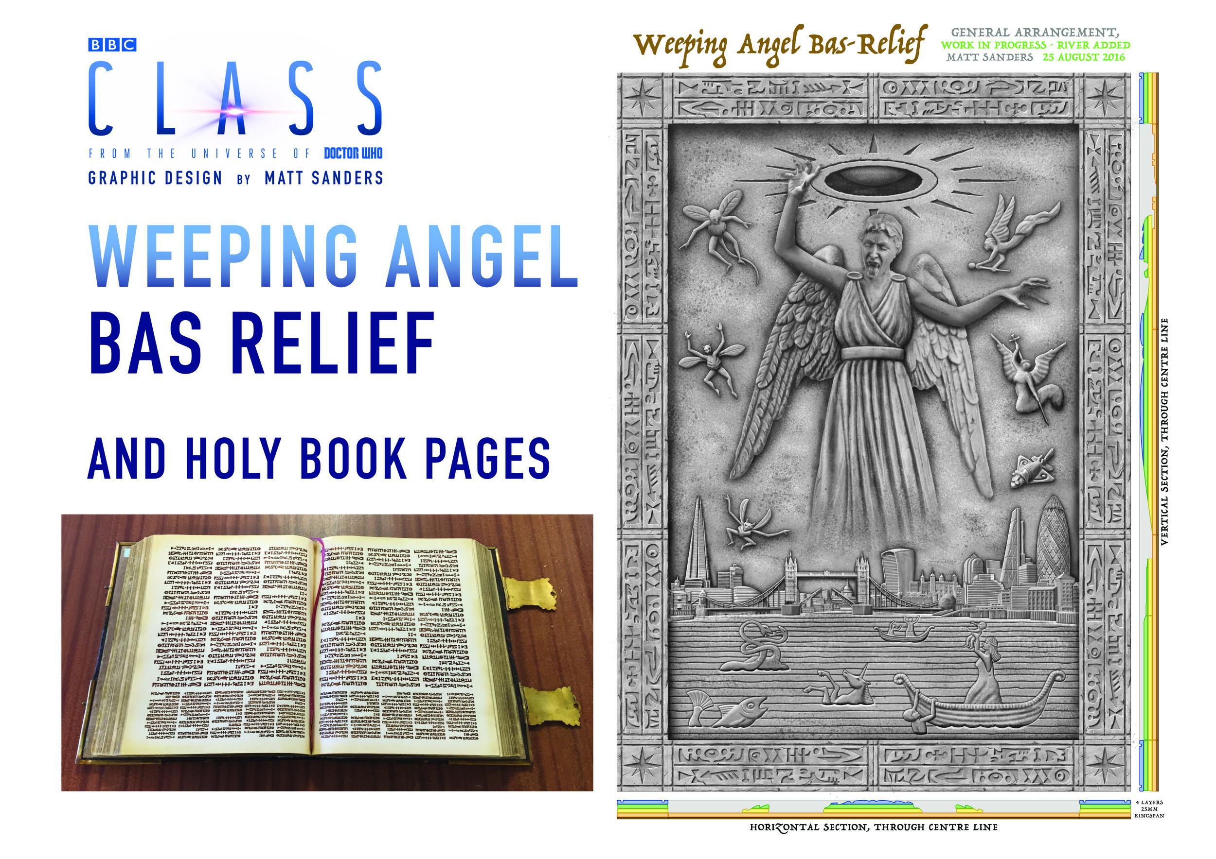 Weeping Angel.jpg